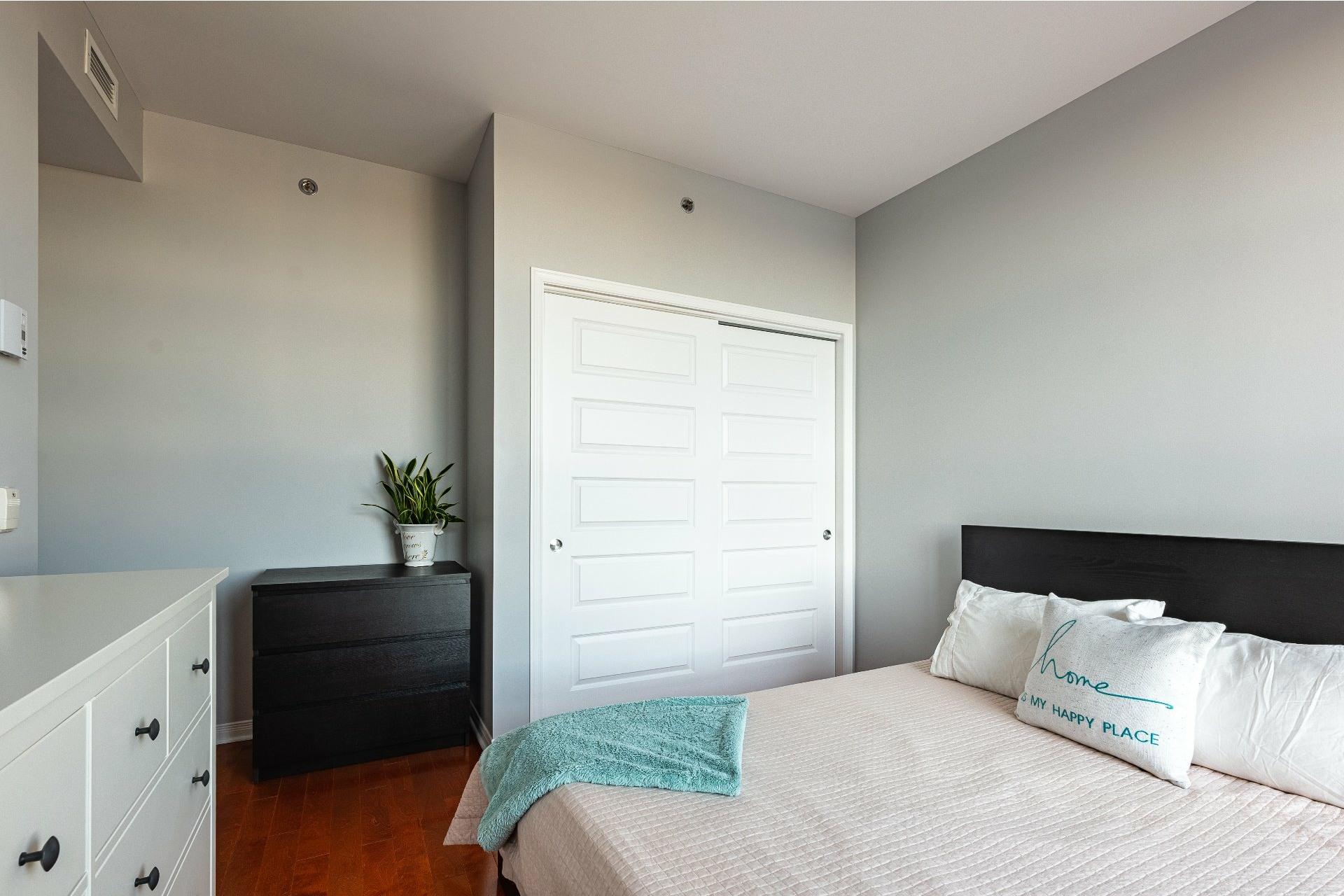 image 12 - Appartement À vendre Vaudreuil-Dorion - 9 pièces