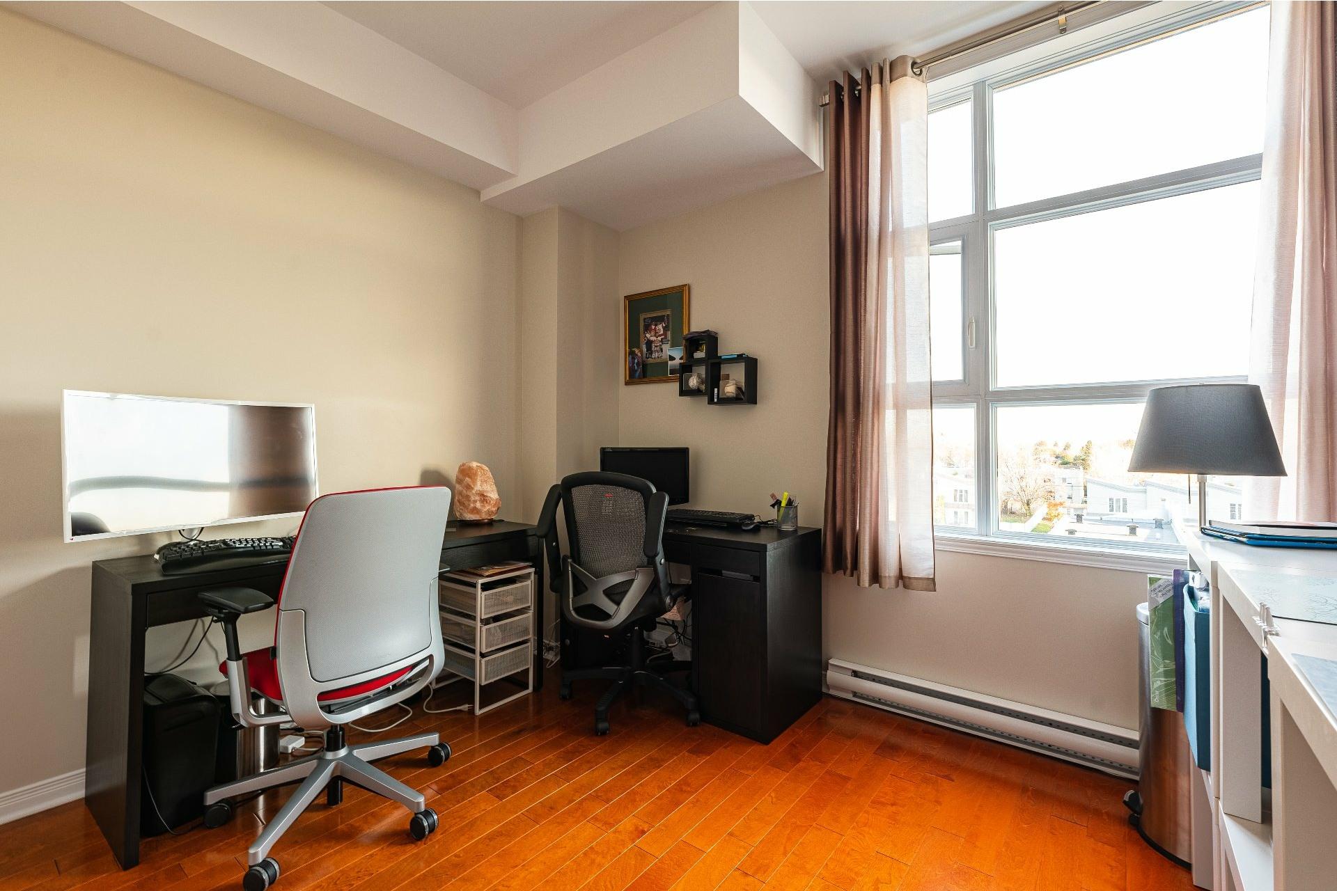 image 13 - Appartement À vendre Vaudreuil-Dorion - 9 pièces