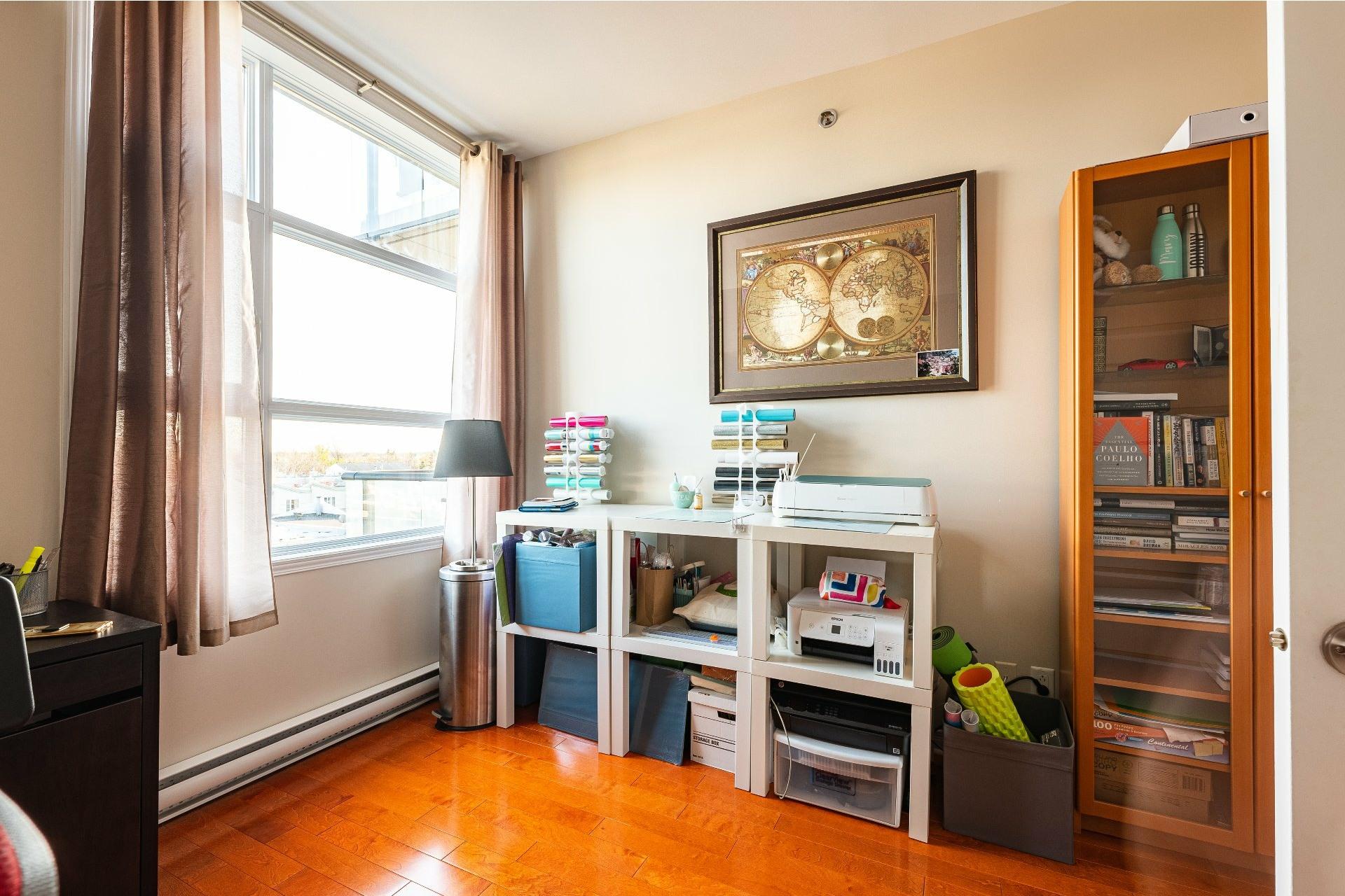 image 14 - Appartement À vendre Vaudreuil-Dorion - 9 pièces