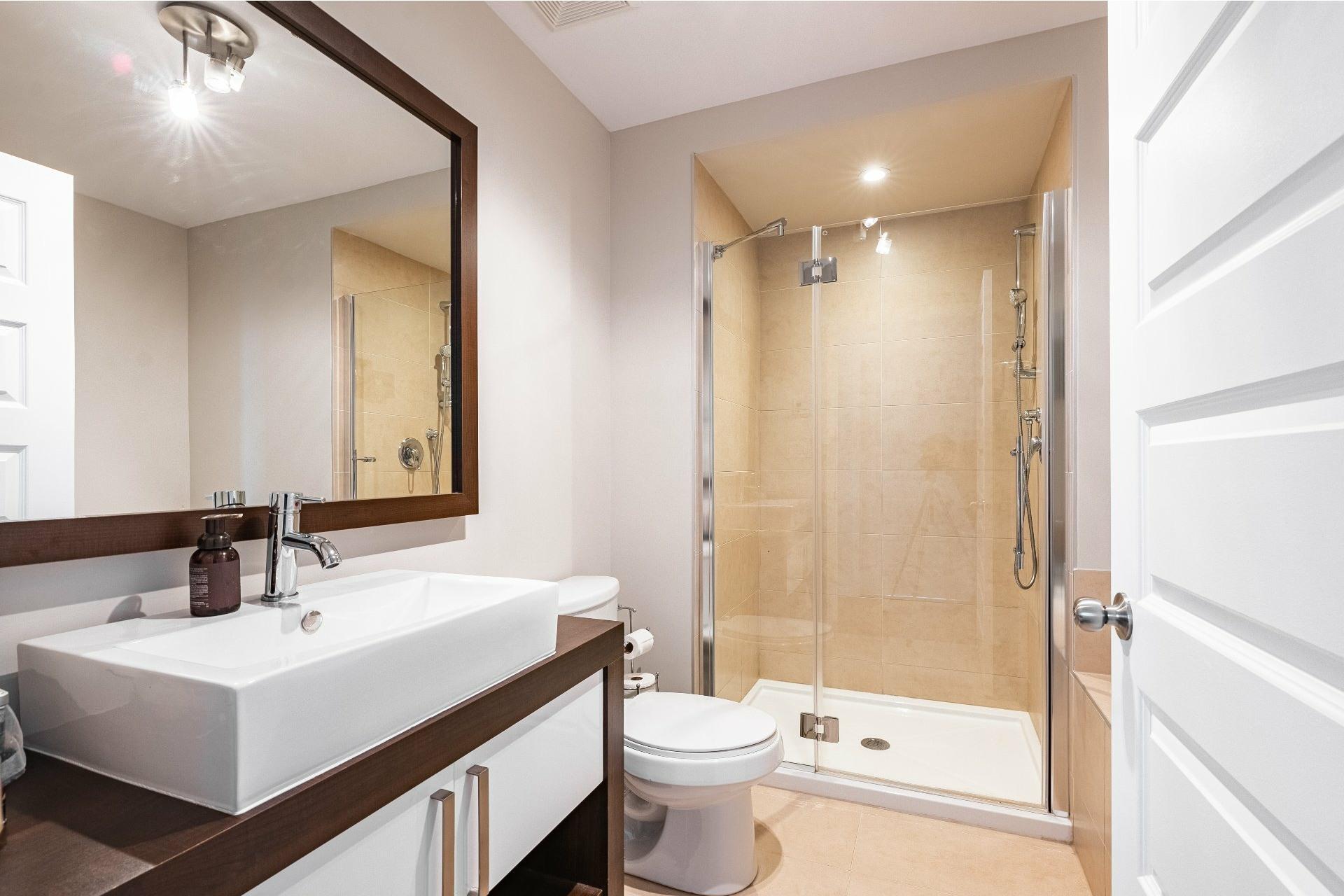 image 17 - Appartement À vendre Vaudreuil-Dorion - 9 pièces