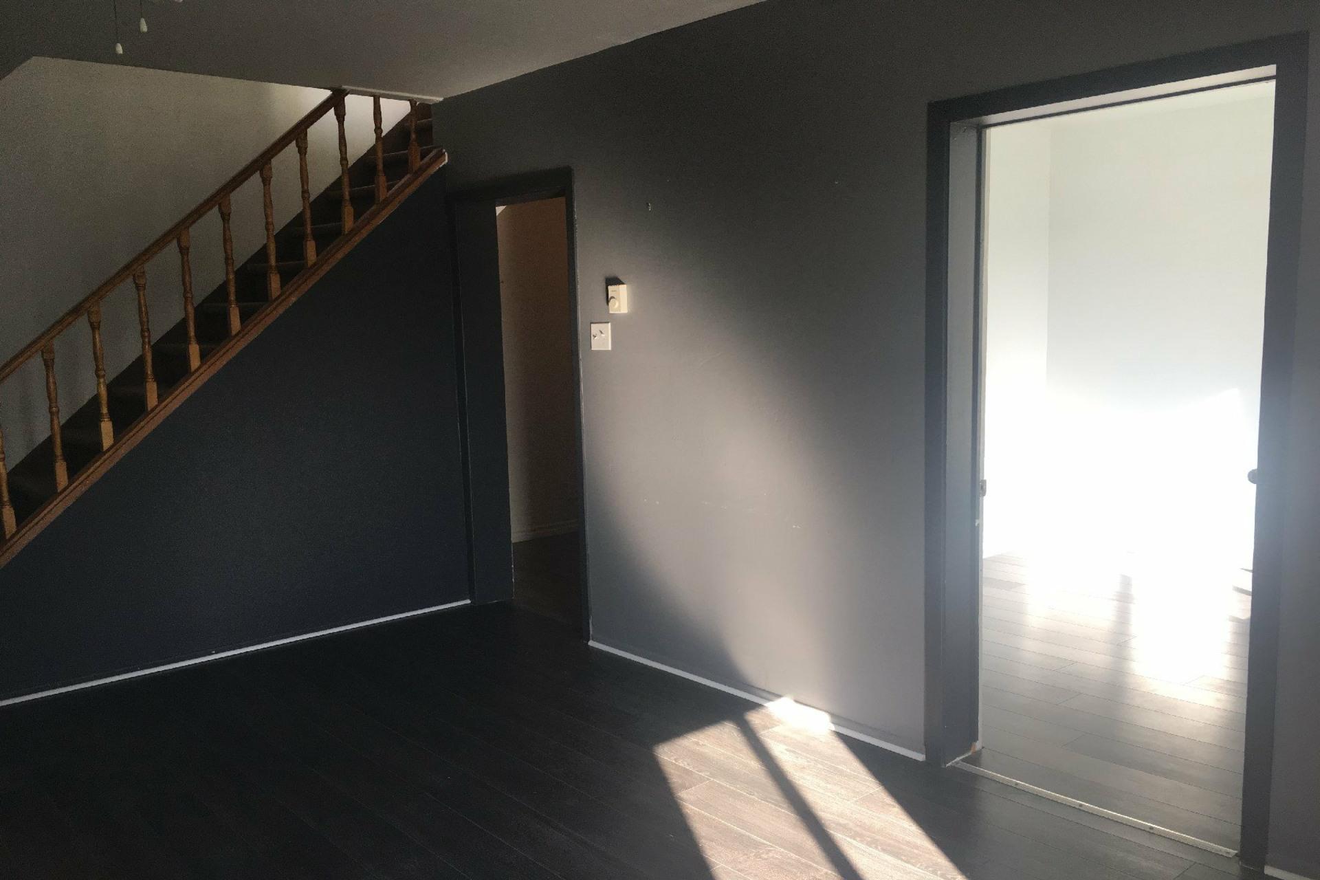 image 8 - Duplex For sale Joliette - 4 rooms