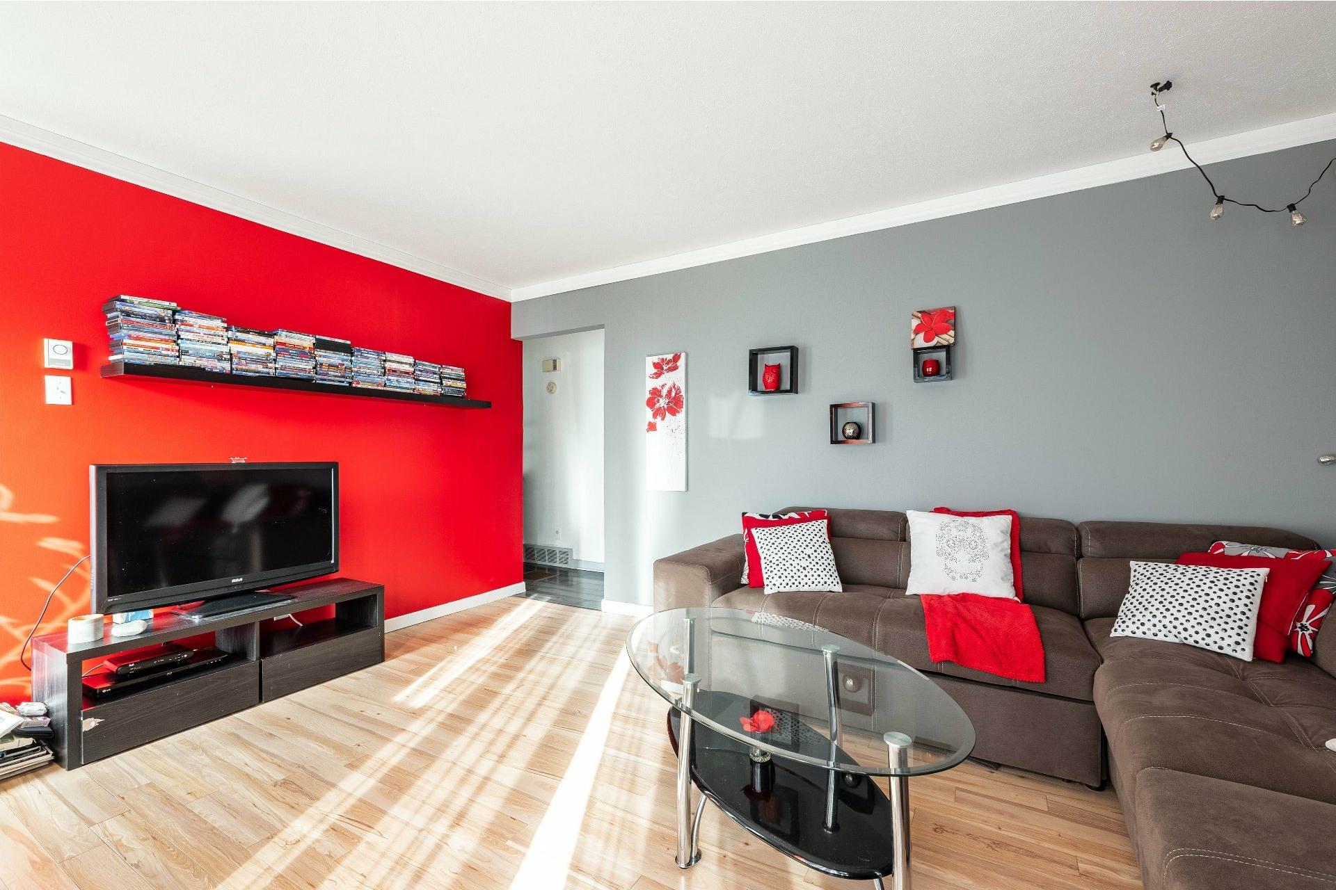 image 3 - Maison À vendre Salaberry-de-Valleyfield - 9 pièces