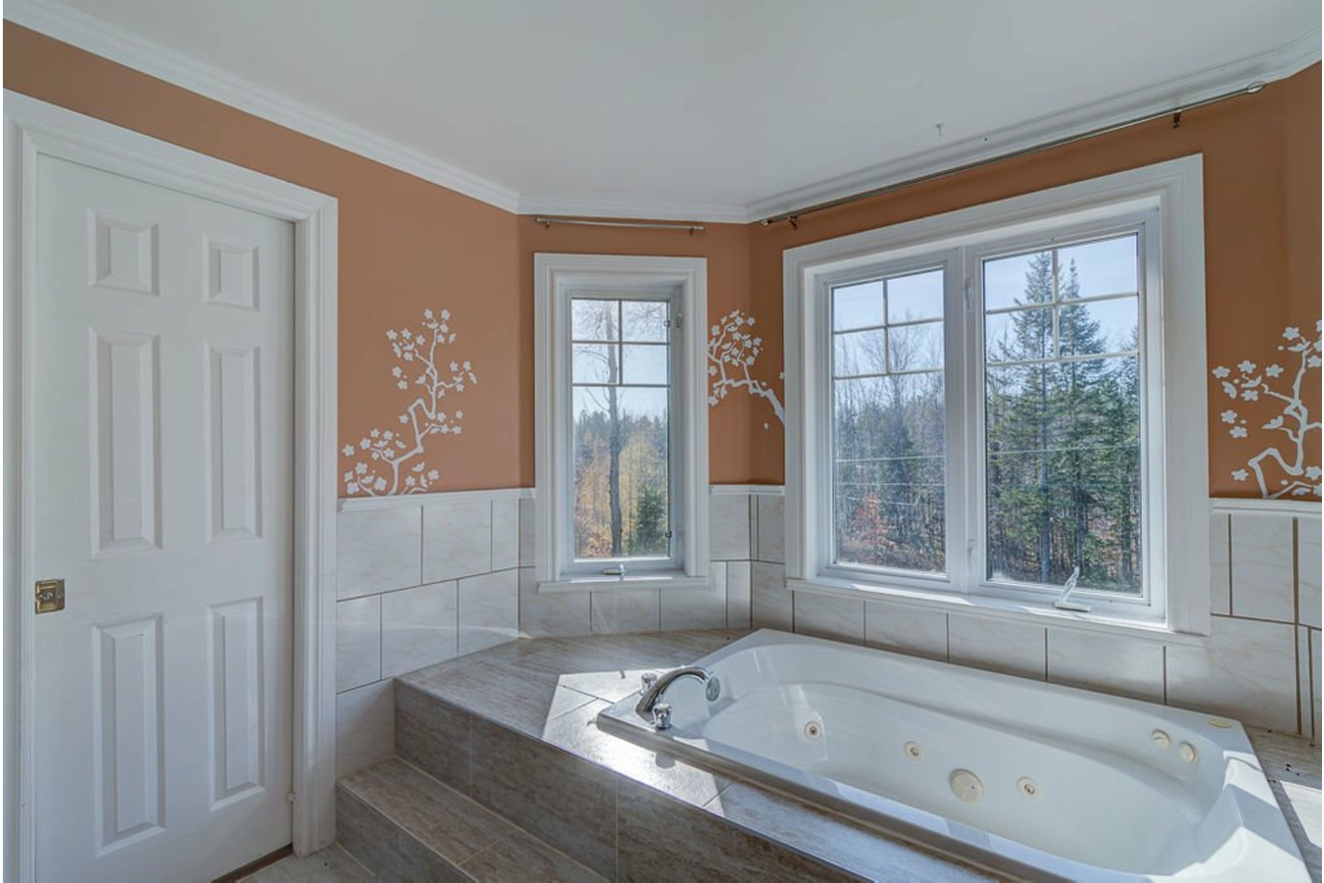 image 30 - House For sale Saint-Lin/Laurentides - 9 rooms