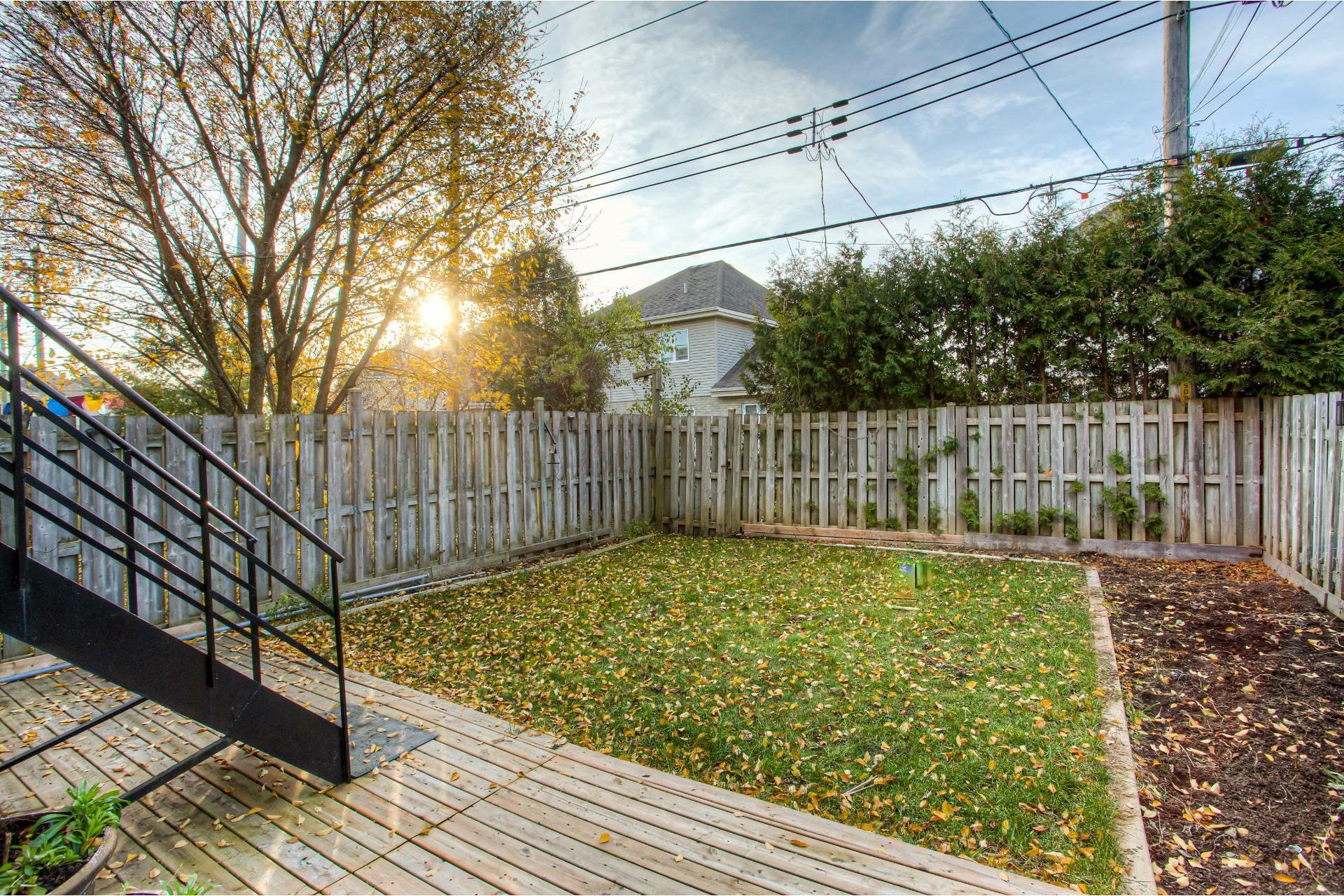 image 25 - Maison À vendre Pierrefonds-Roxboro Montréal  - 8 pièces