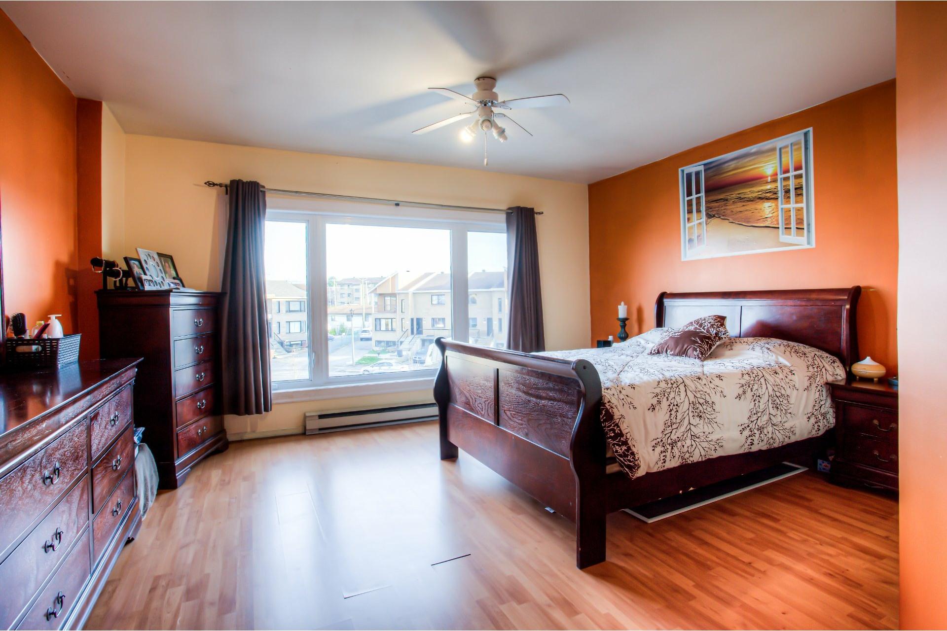 image 17 - Maison À vendre Pierrefonds-Roxboro Montréal  - 8 pièces