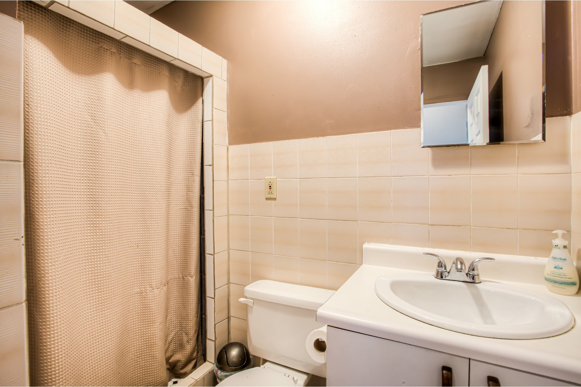 image 10 - House For sale Pierrefonds-Roxboro Montréal  - 8 rooms