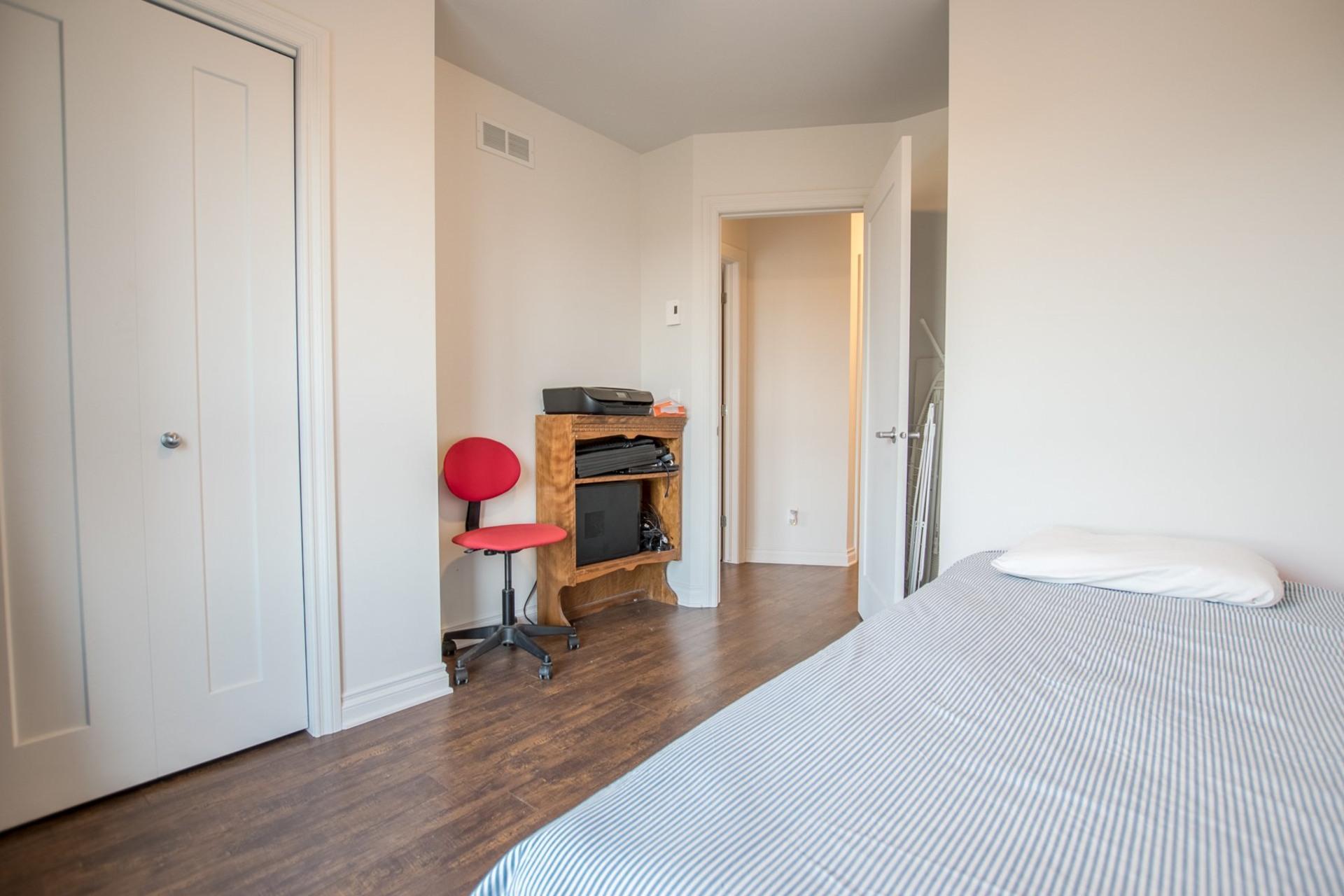 image 18 - MX - Casa sola - MX En venta Saint-Rémi - 11 habitaciones