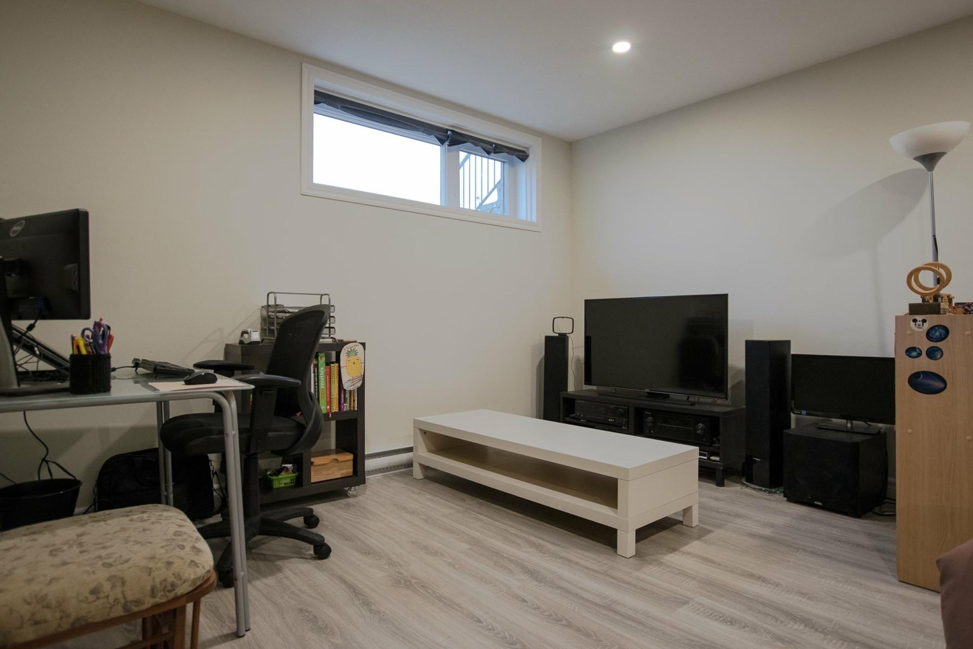 image 23 - MX - Casa sola - MX En venta Saint-Rémi - 11 habitaciones