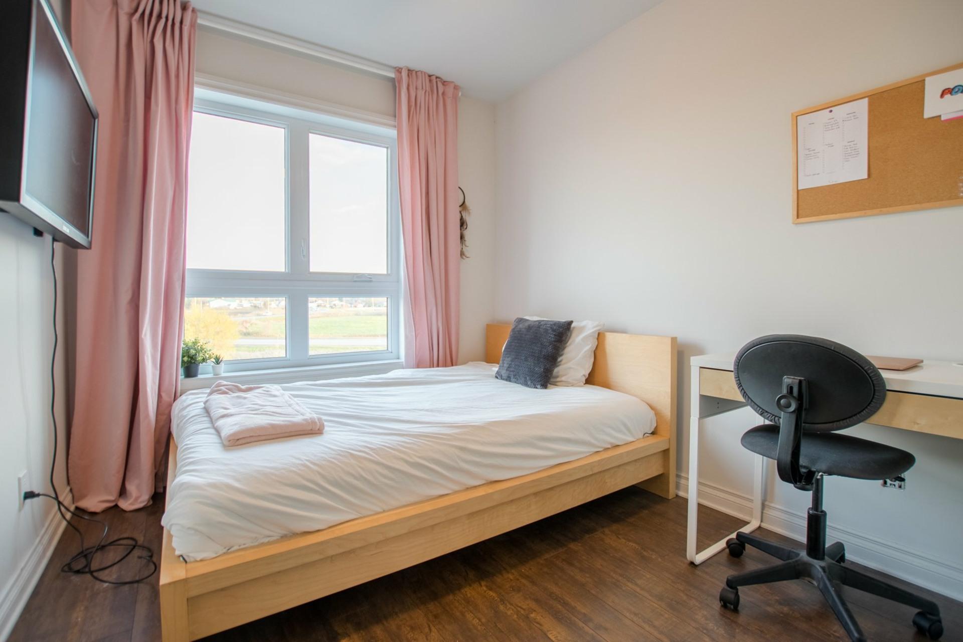 image 16 - MX - Casa sola - MX En venta Saint-Rémi - 11 habitaciones