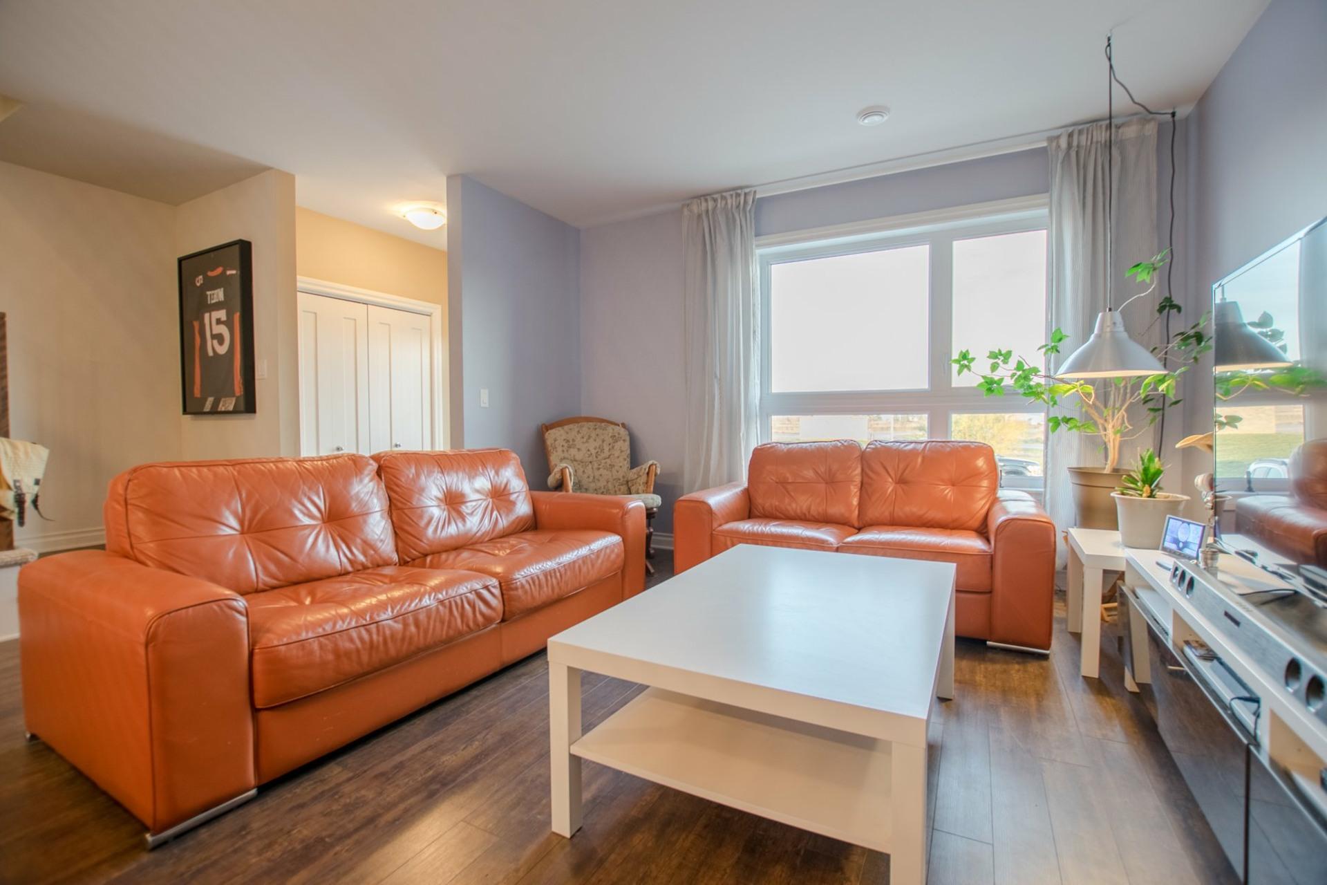 image 7 - MX - Casa sola - MX En venta Saint-Rémi - 11 habitaciones