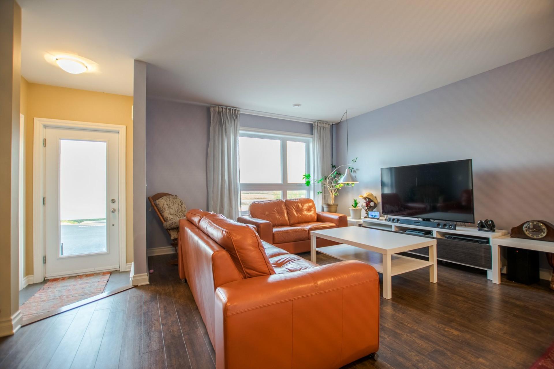 image 9 - MX - Casa sola - MX En venta Saint-Rémi - 11 habitaciones