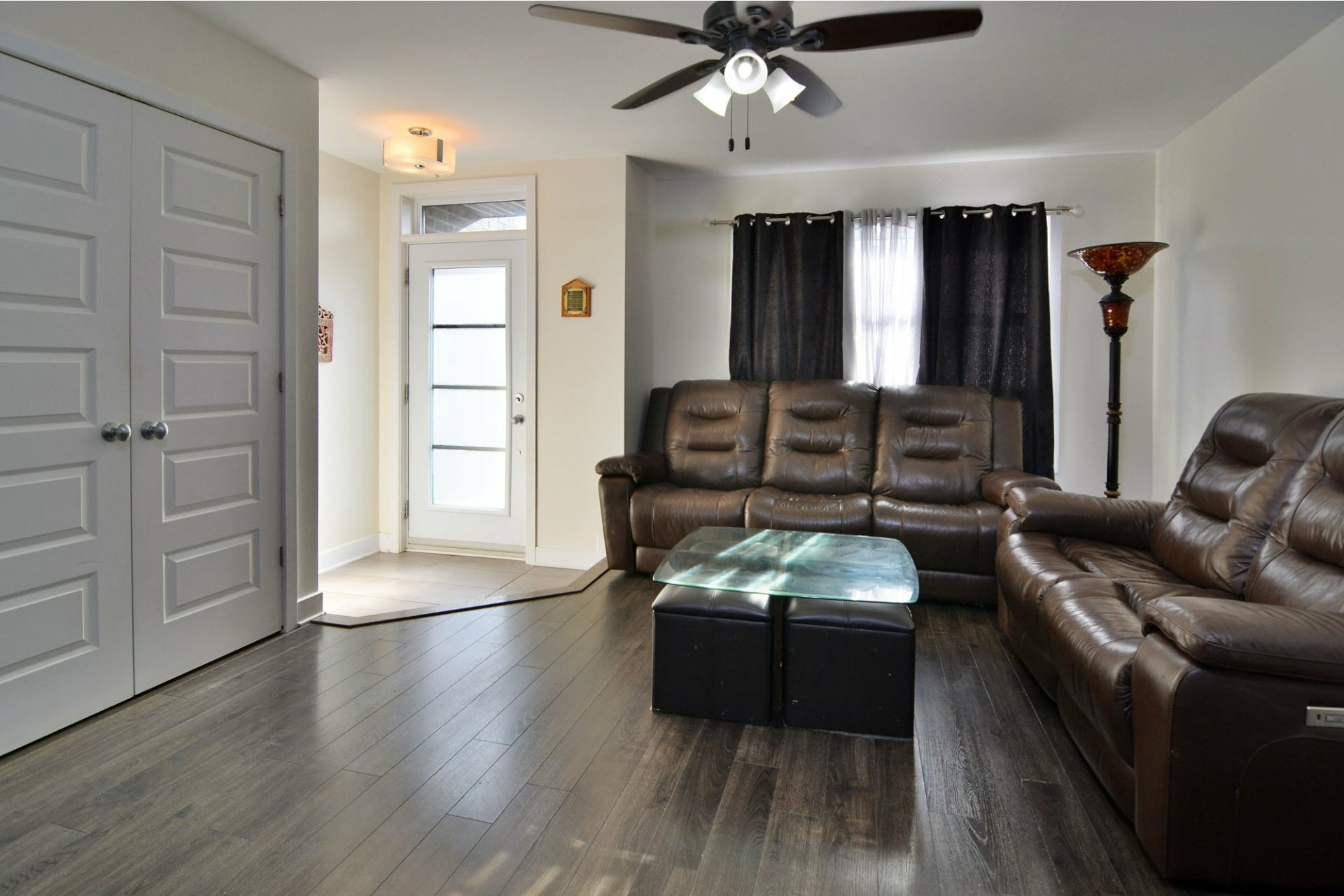 image 3 - House For sale Vaudreuil-Dorion - 7 rooms