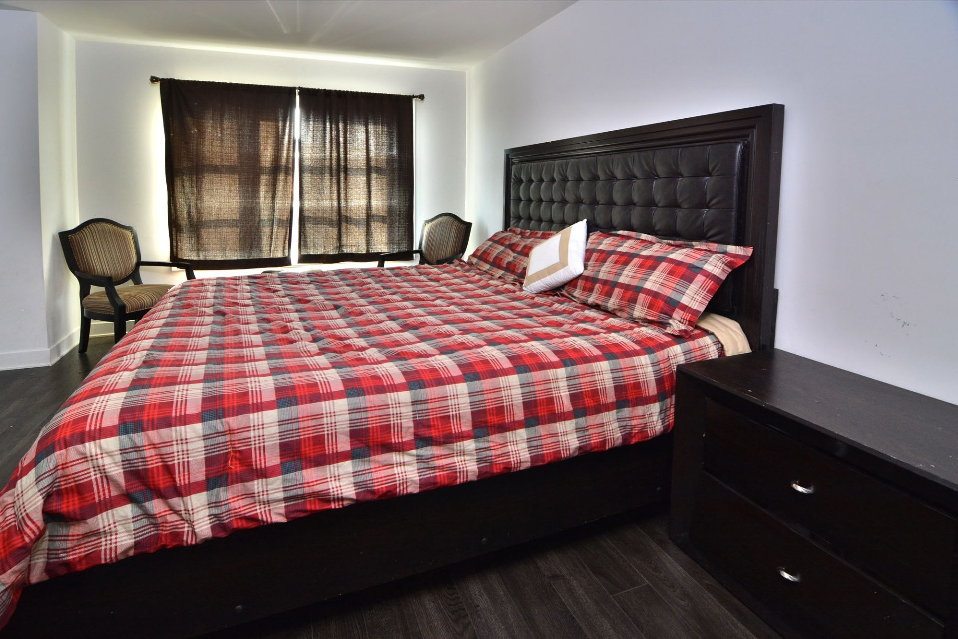 image 14 - House For sale Vaudreuil-Dorion - 7 rooms
