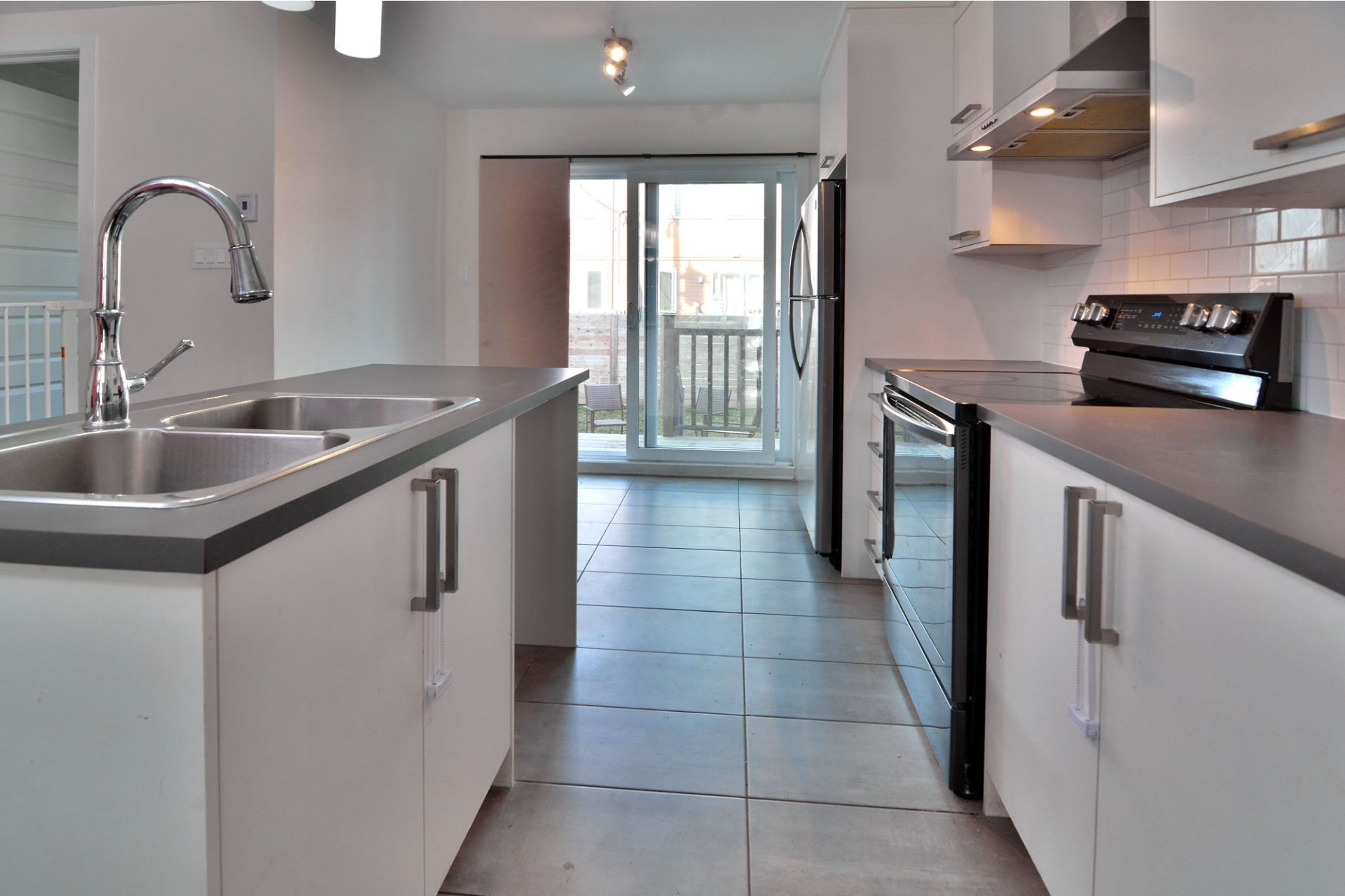 image 10 - House For sale Vaudreuil-Dorion - 7 rooms