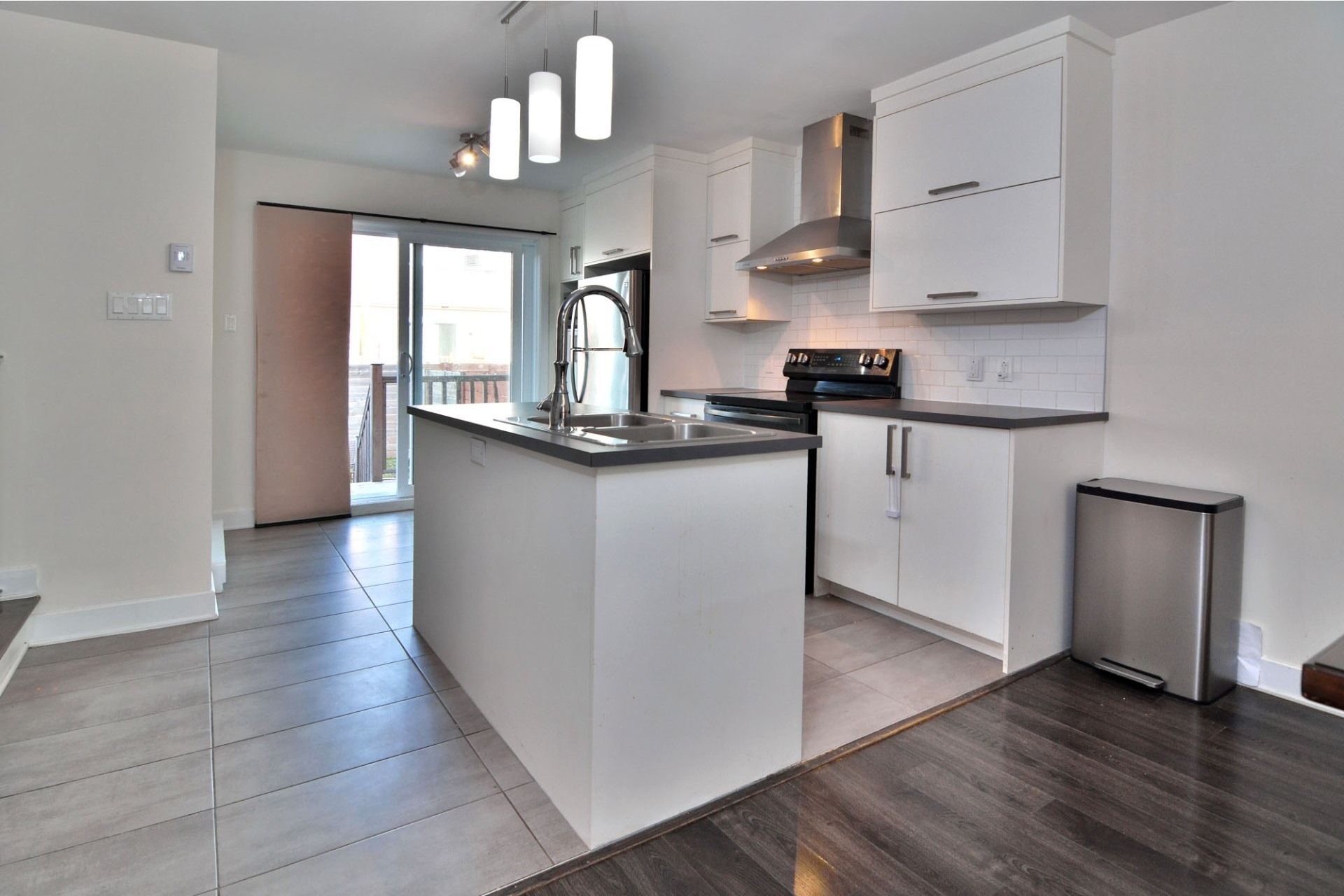 image 9 - House For sale Vaudreuil-Dorion - 7 rooms