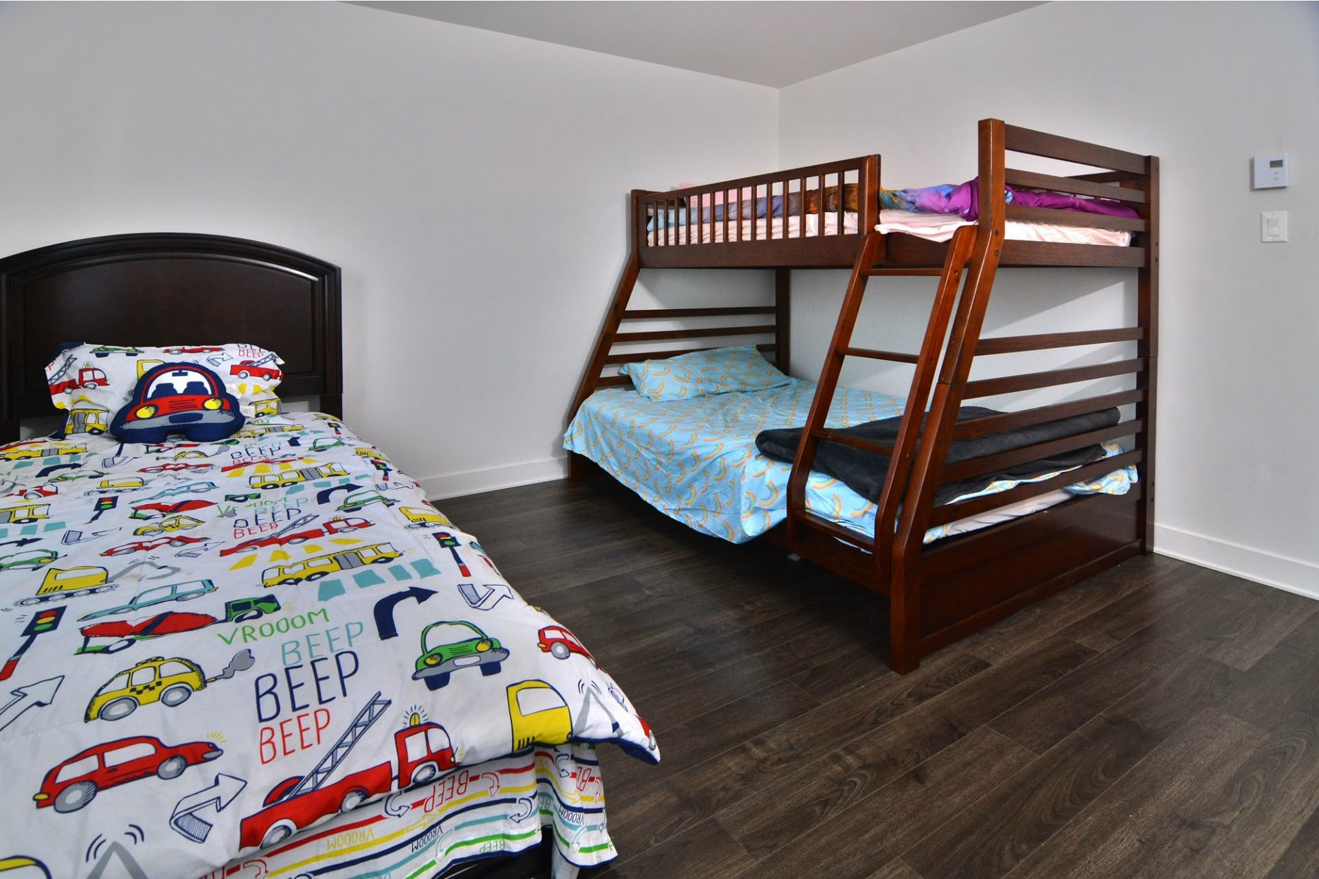 image 19 - House For sale Vaudreuil-Dorion - 7 rooms