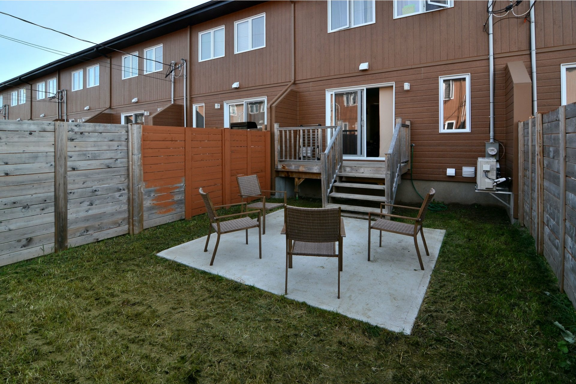 image 26 - House For sale Vaudreuil-Dorion - 7 rooms