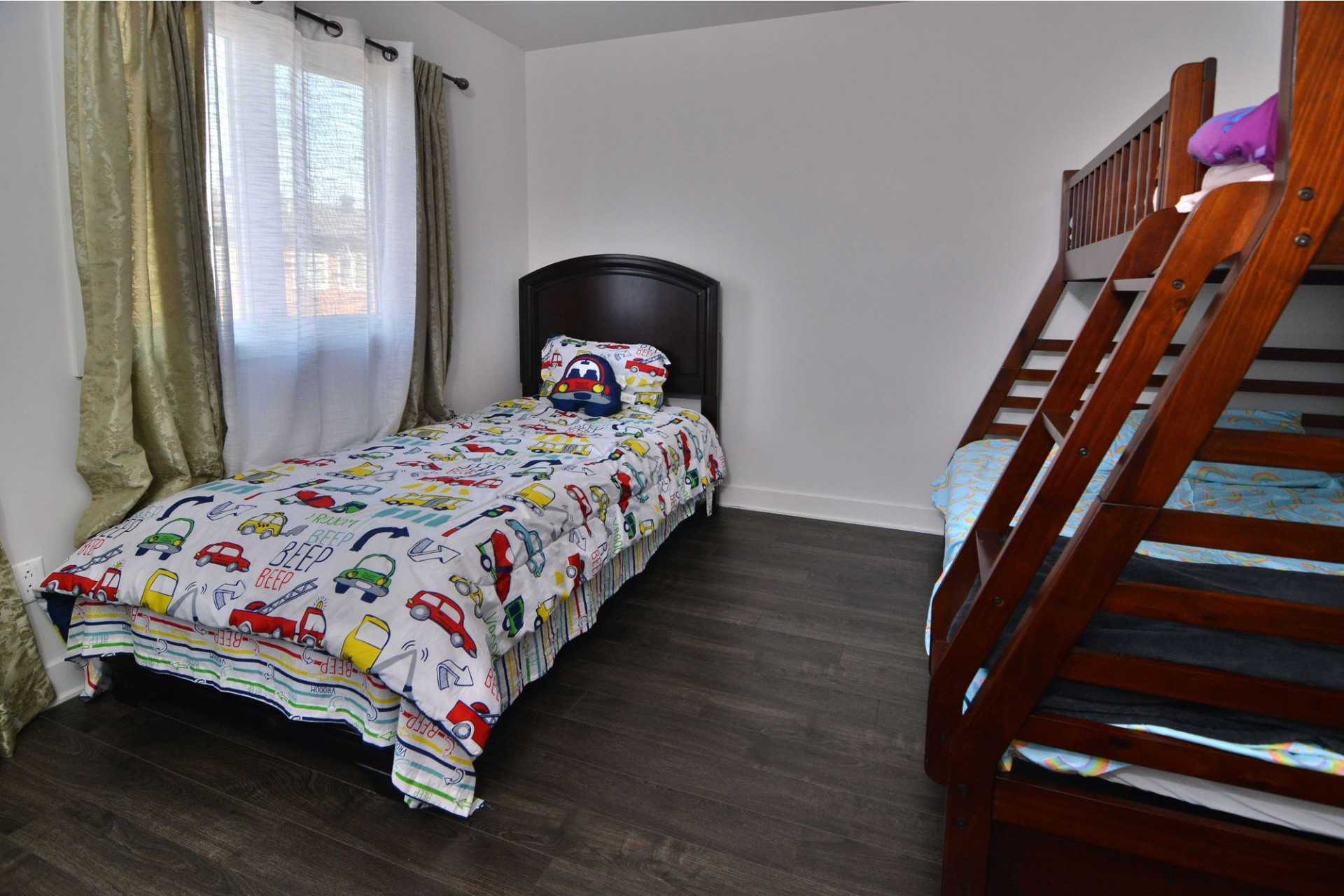 image 18 - House For sale Vaudreuil-Dorion - 7 rooms