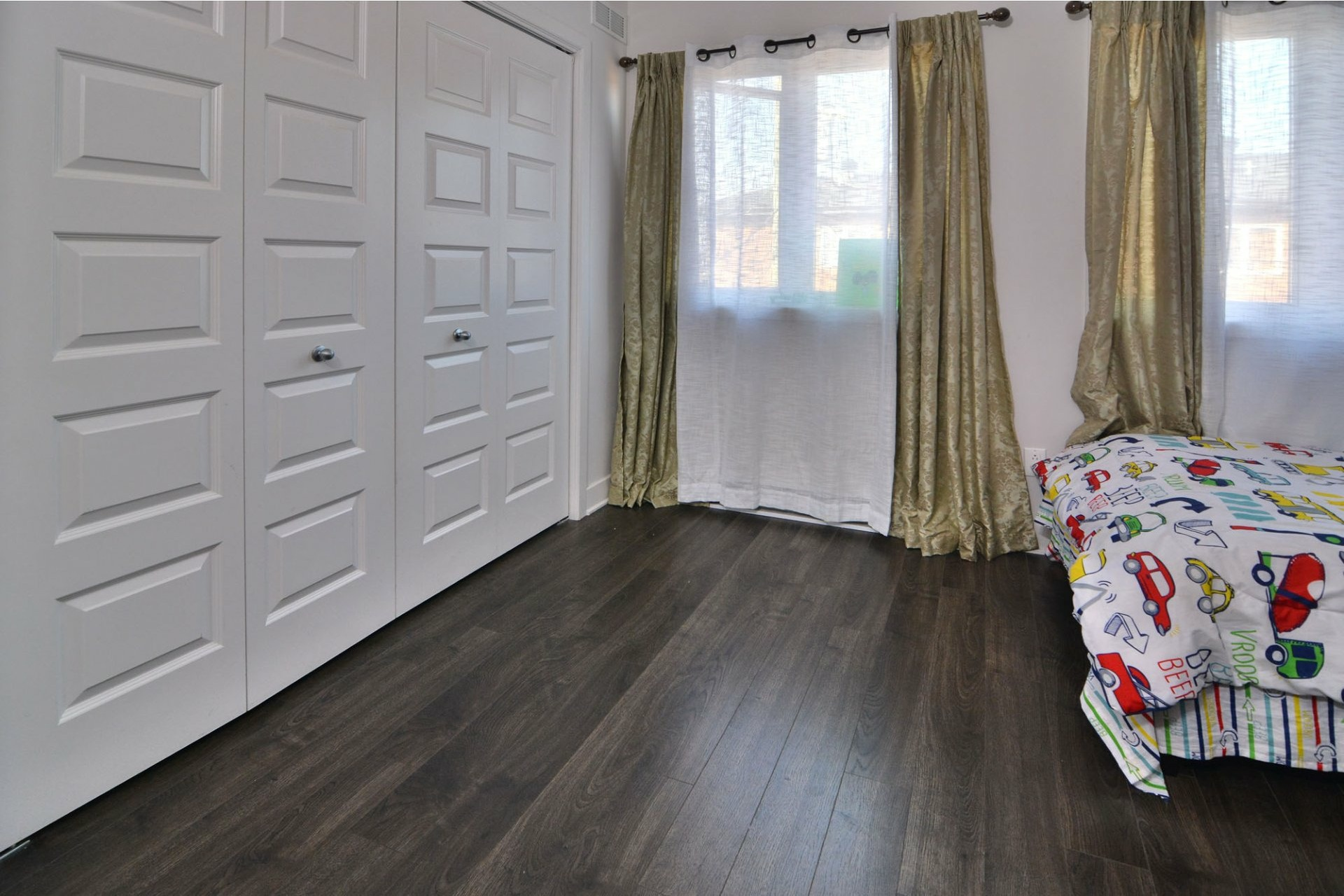 image 16 - House For sale Vaudreuil-Dorion - 7 rooms