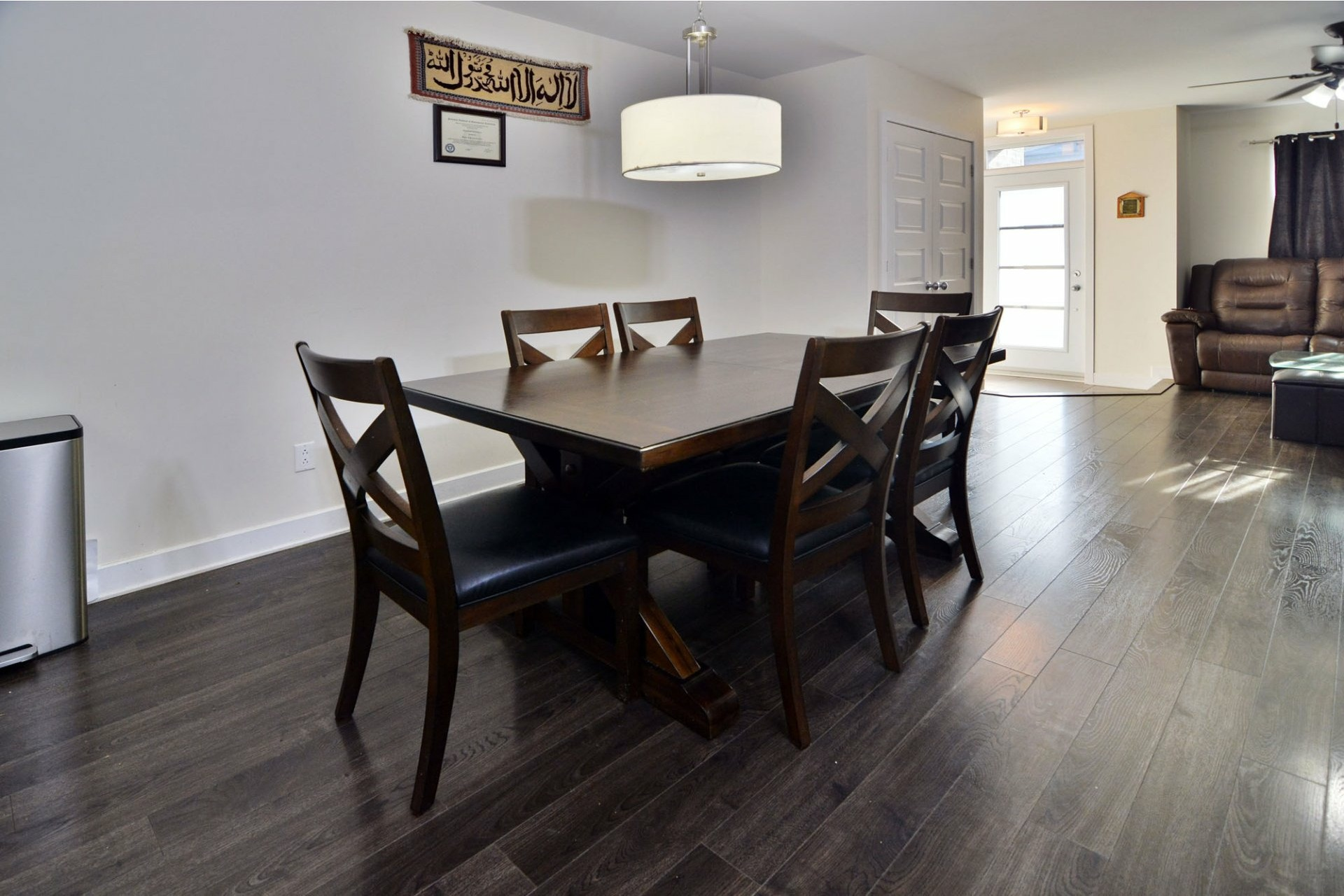 image 5 - House For sale Vaudreuil-Dorion - 7 rooms