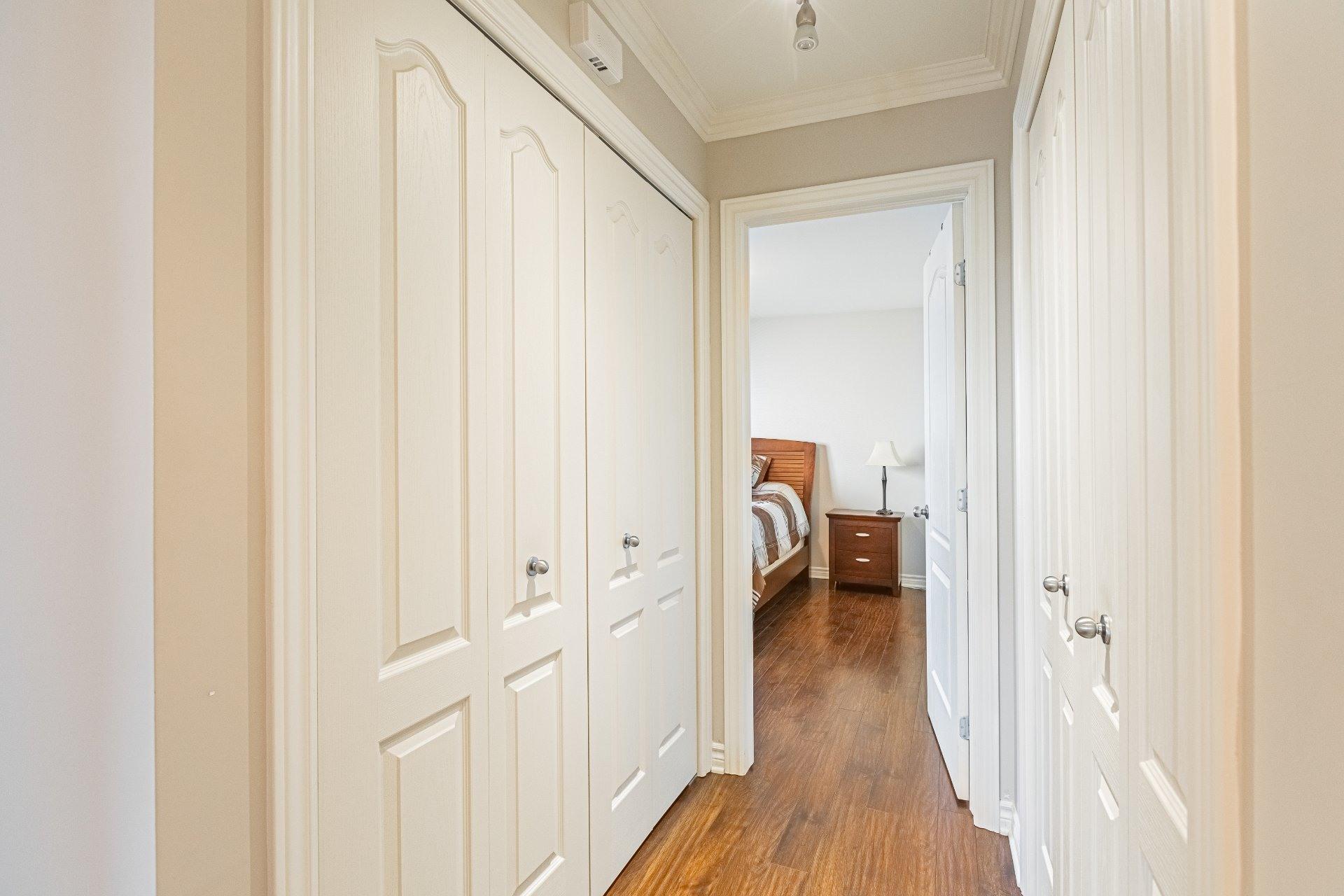 image 13 - Appartement À vendre Bois-des-Filion - 4 pièces