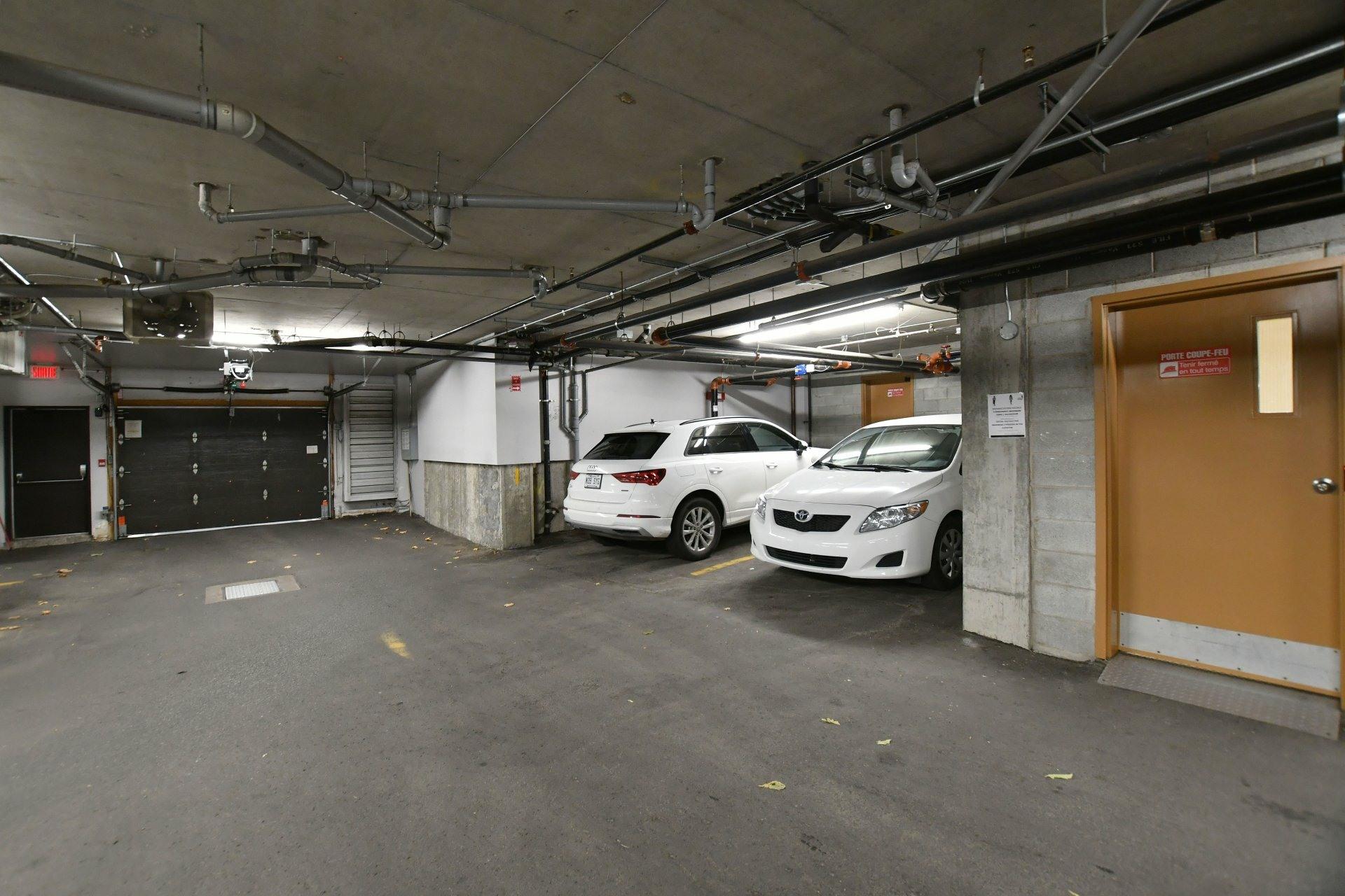 image 20 - Apartment For sale Saint-Laurent Montréal  - 5 rooms