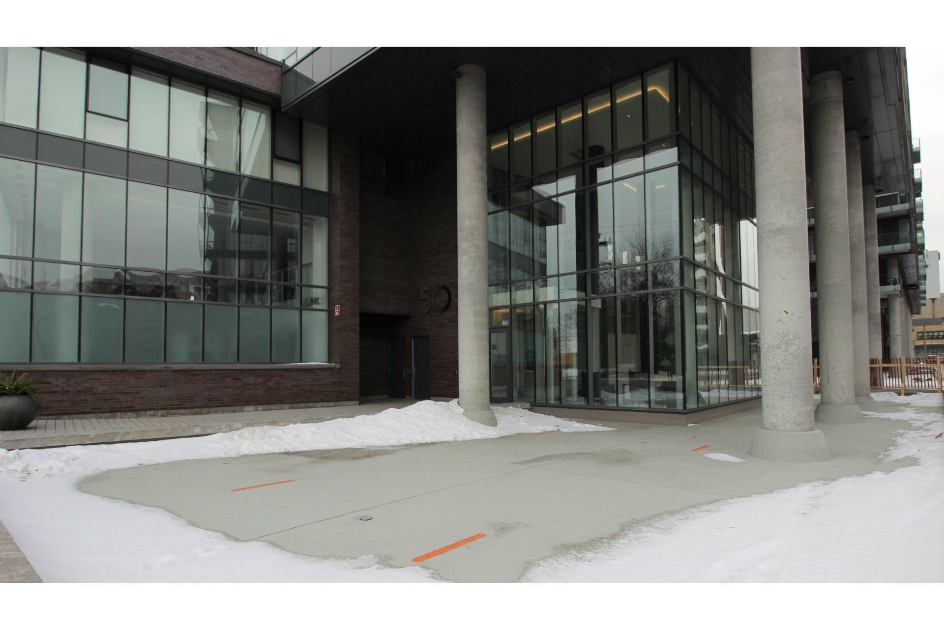 image 23 - Apartment For sale Le Sud-Ouest Montréal  - 6 rooms