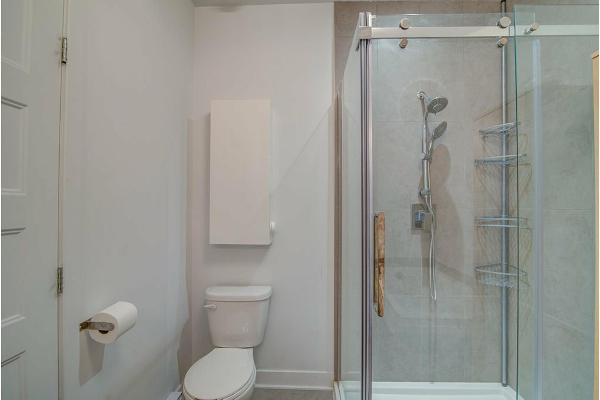 image 20 - Appartement À vendre Sainte-Anne-des-Plaines - 7 pièces