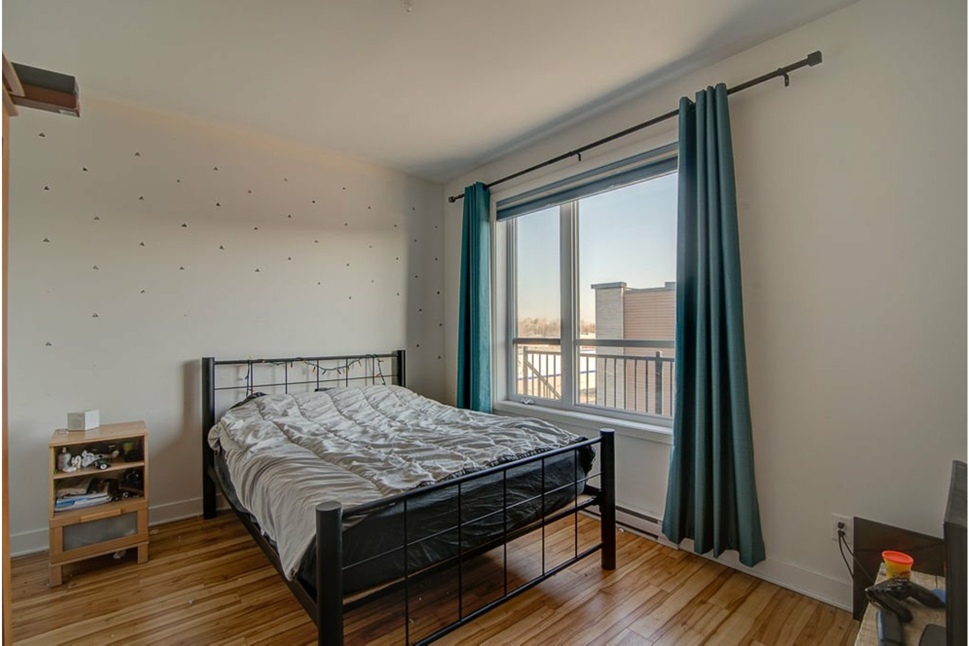 image 17 - Appartement À vendre Sainte-Anne-des-Plaines - 7 pièces