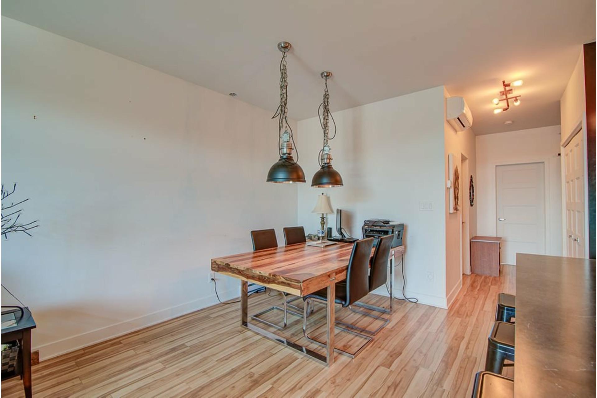 image 14 - Appartement À vendre Sainte-Anne-des-Plaines - 7 pièces