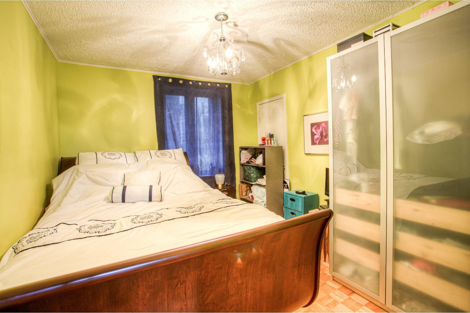 image 13 - House For sale Le Sud-Ouest Montréal  - 13 rooms