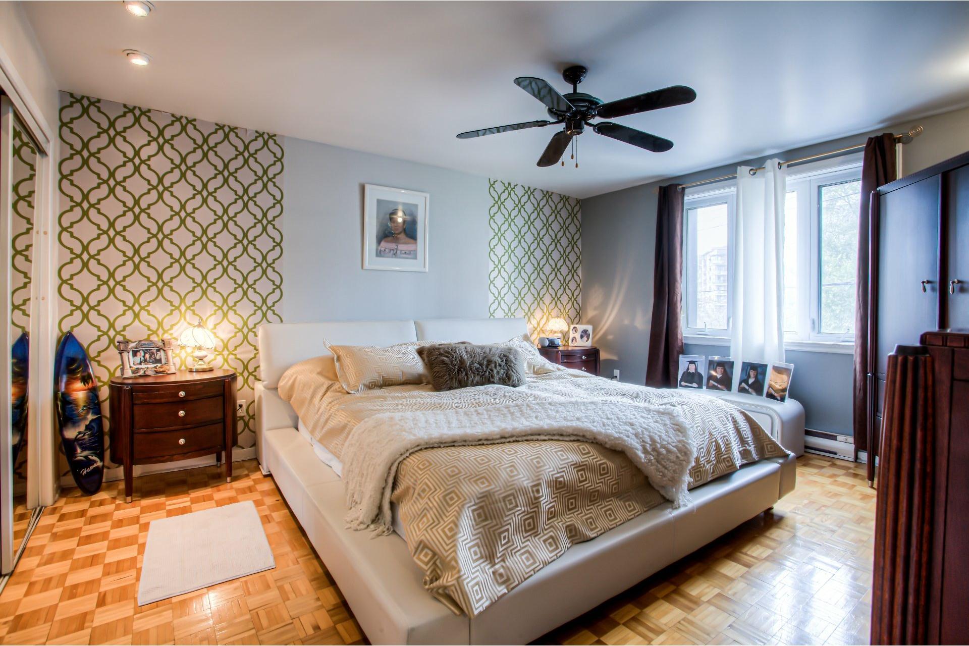 image 10 - House For sale Le Sud-Ouest Montréal  - 13 rooms