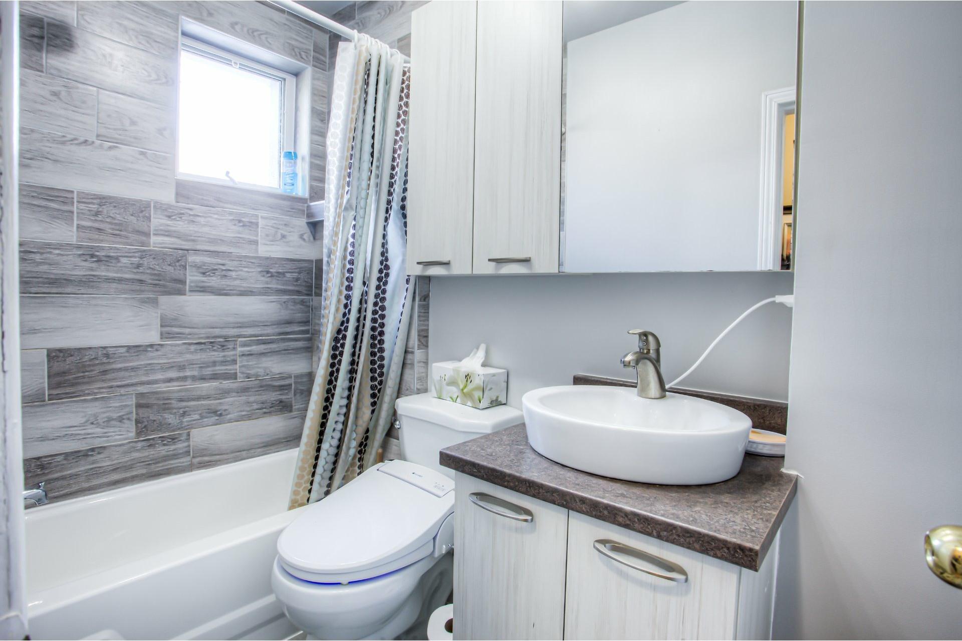 image 14 - House For sale Le Sud-Ouest Montréal  - 13 rooms