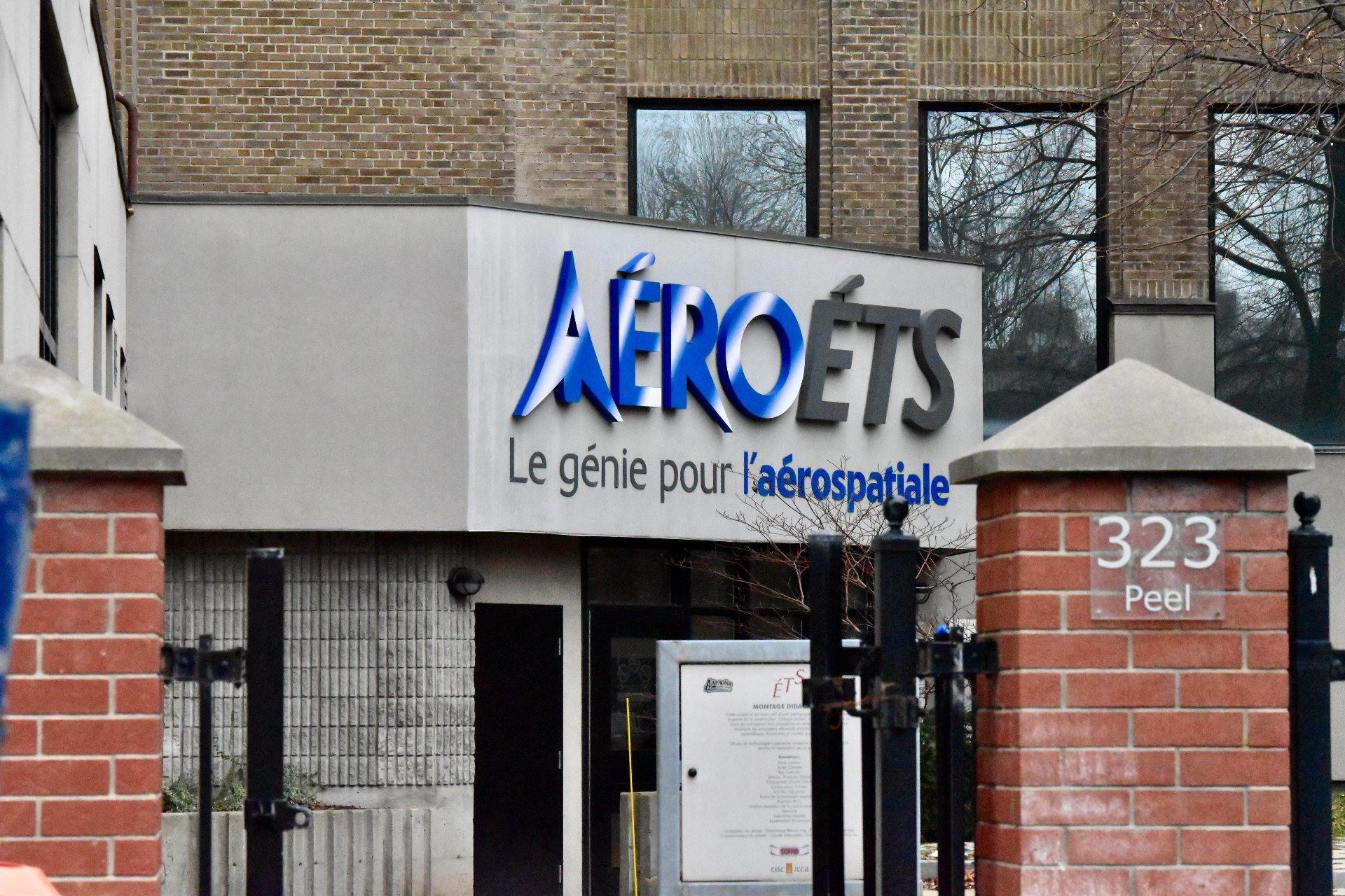 image 57 - Appartement À vendre Le Sud-Ouest Montréal  - 11 pièces