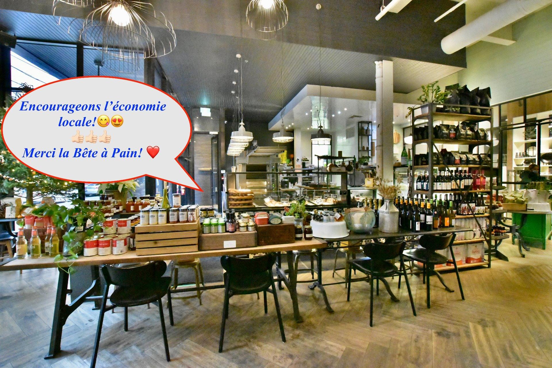 image 66 - Appartement À vendre Le Sud-Ouest Montréal  - 11 pièces