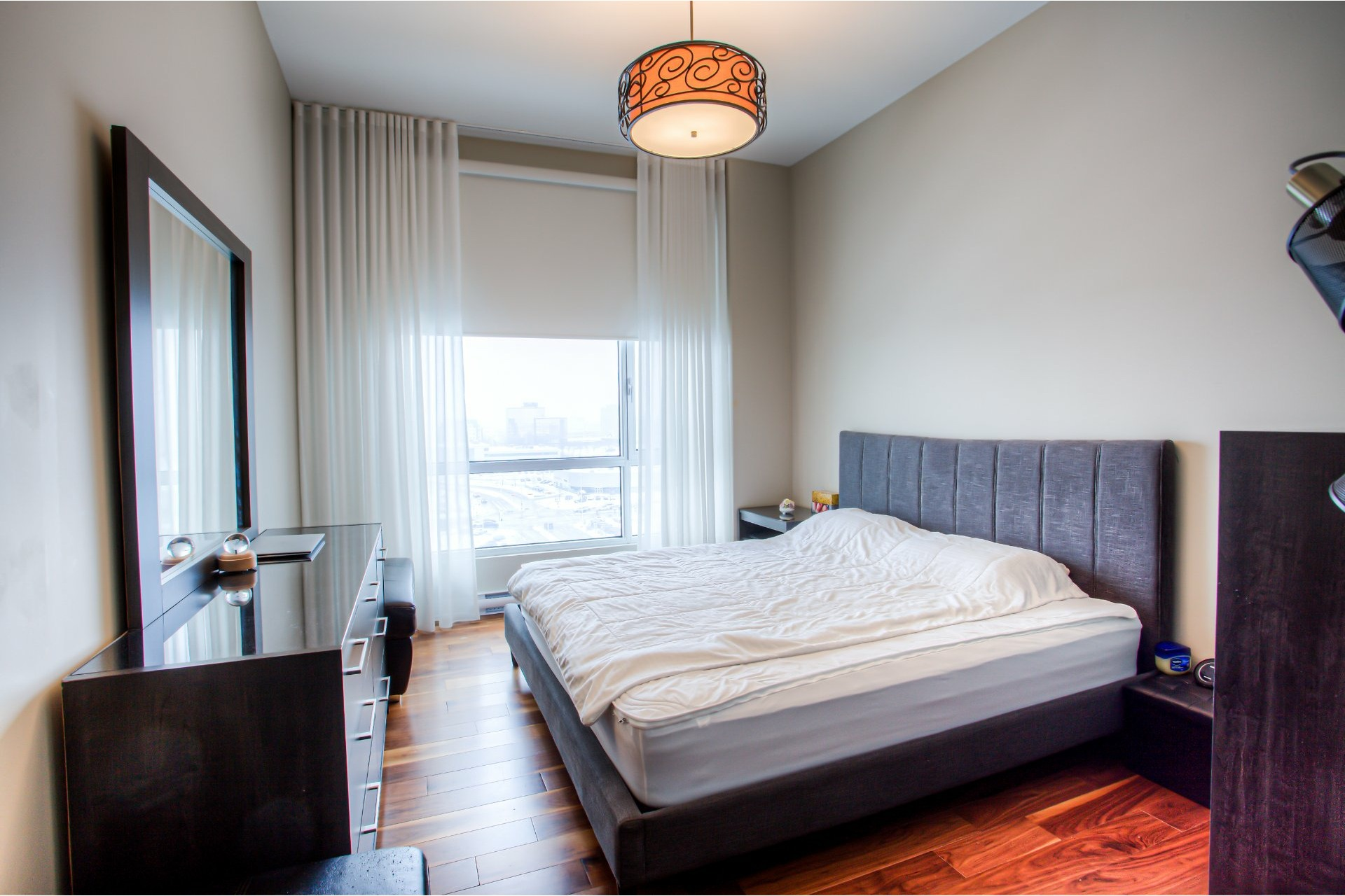 image 13 - Apartment For sale Chomedey Laval  - 8 rooms