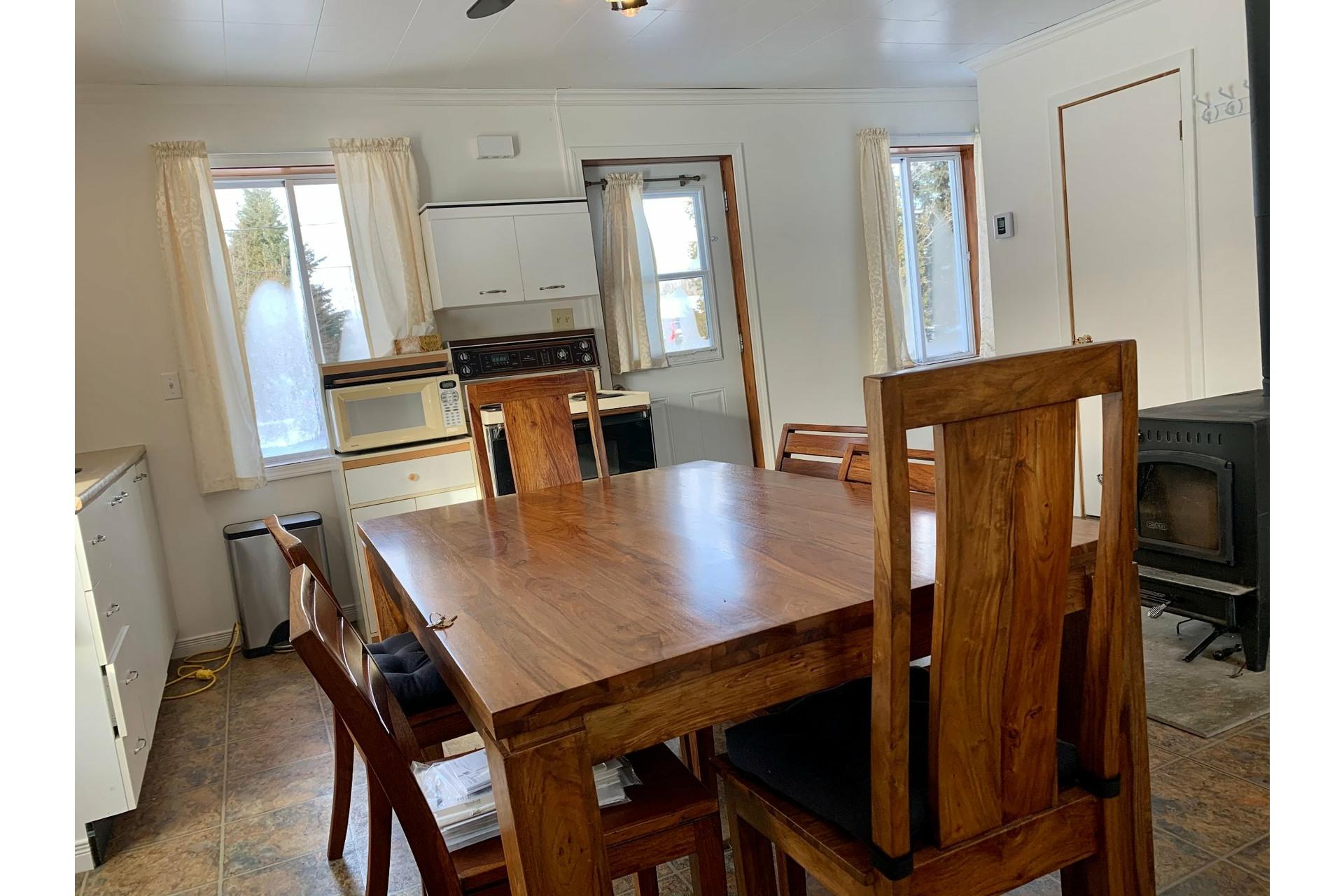 image 4 - Farmhouse For sale Sainte-Françoise - 7 rooms