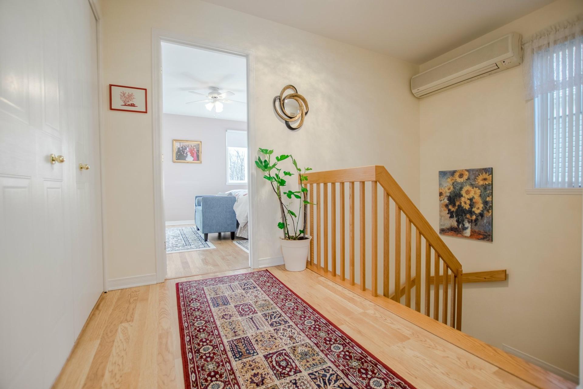 image 19 - 公寓 出售 Châteauguay - 7 室