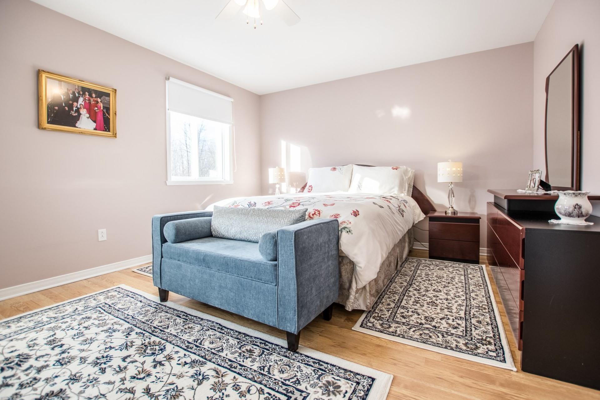 image 14 - 公寓 出售 Châteauguay - 7 室