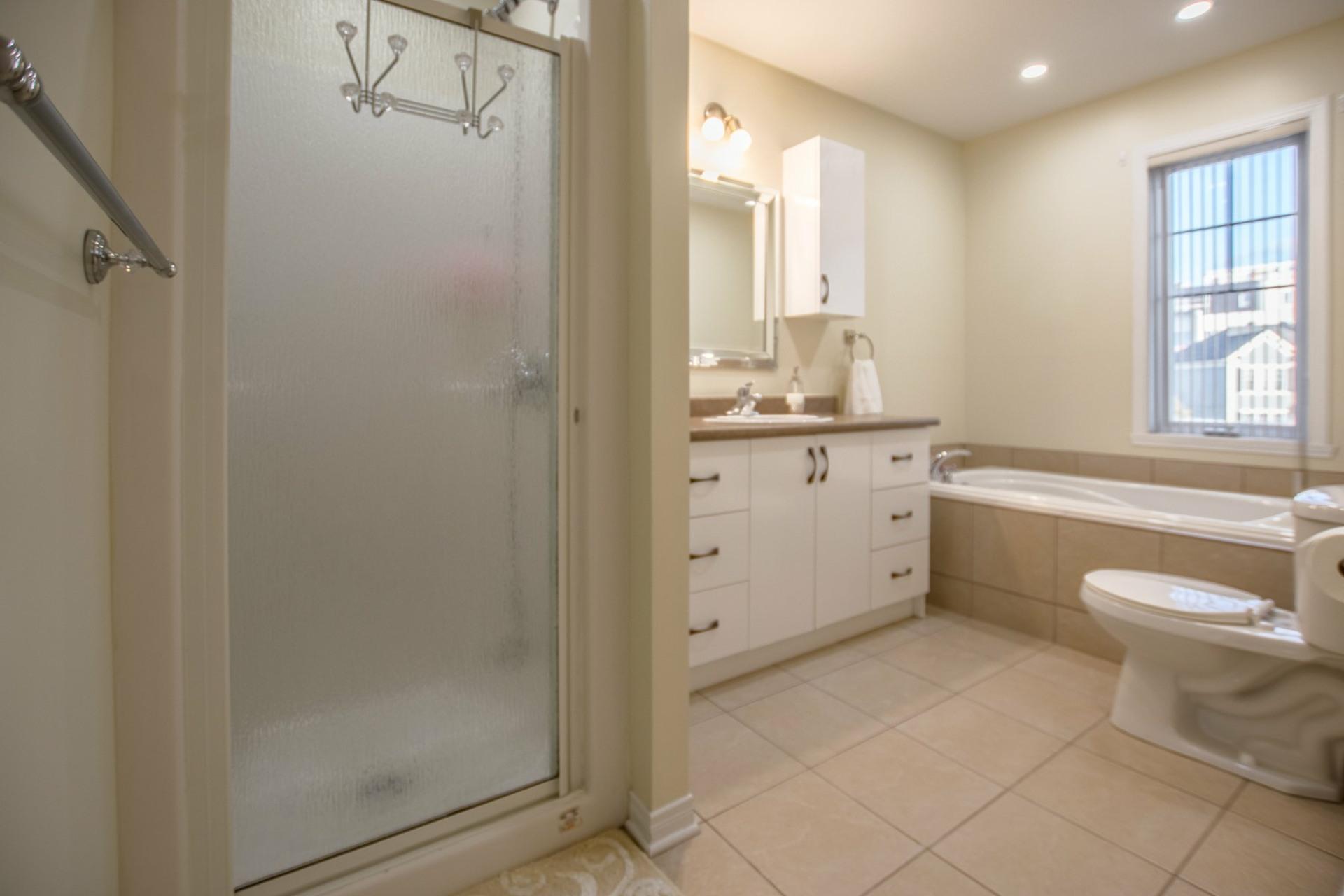 image 12 - 公寓 出售 Châteauguay - 7 室