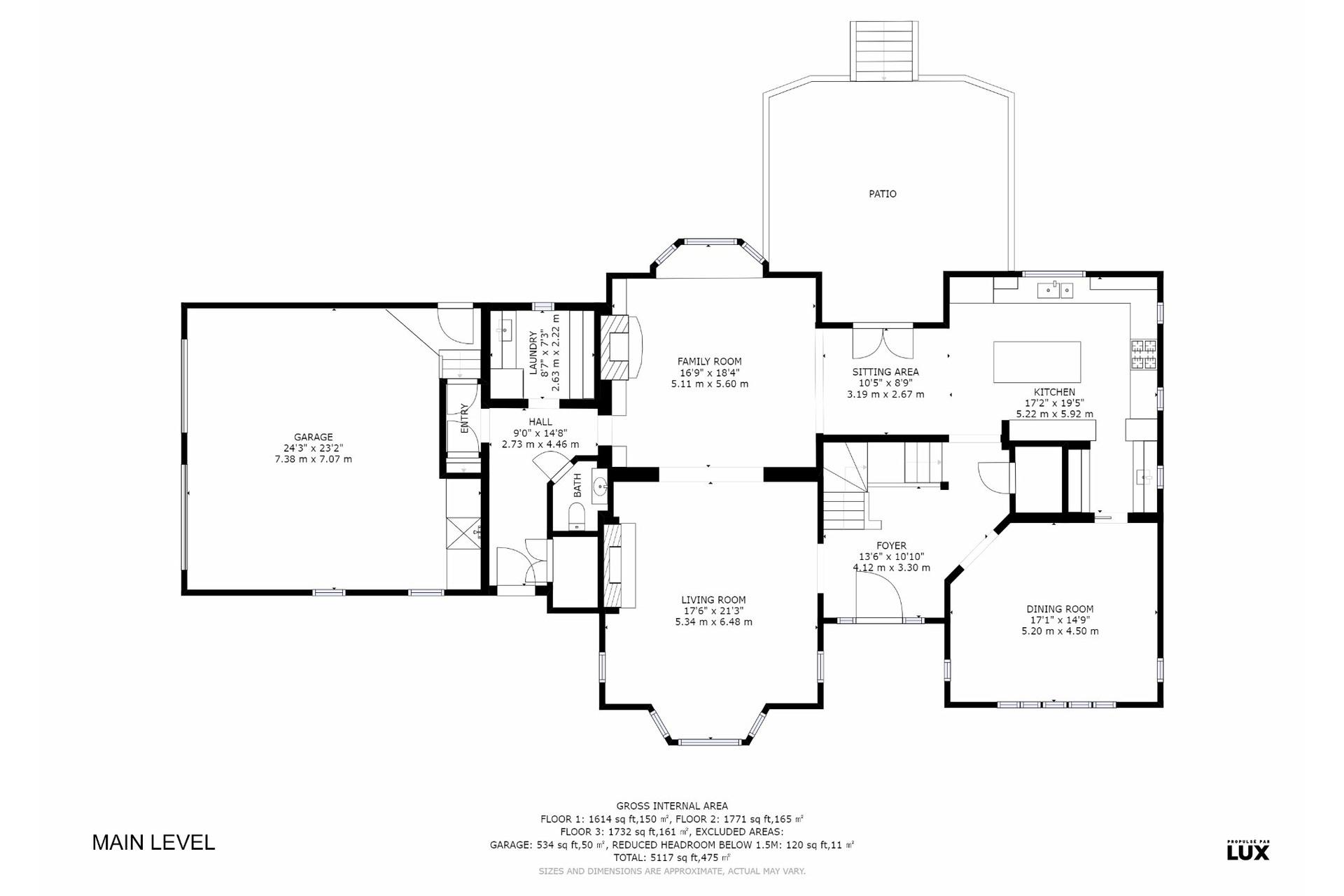 image 96 - House For sale Hudson