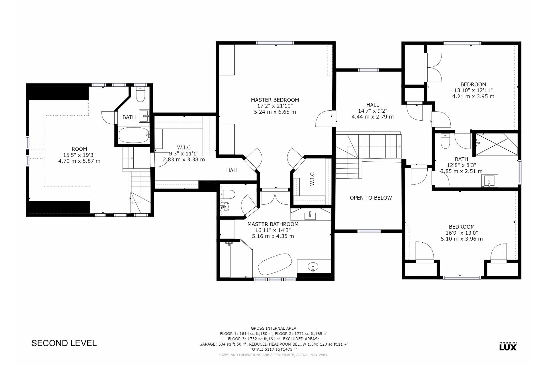 image 97 - House For sale Hudson