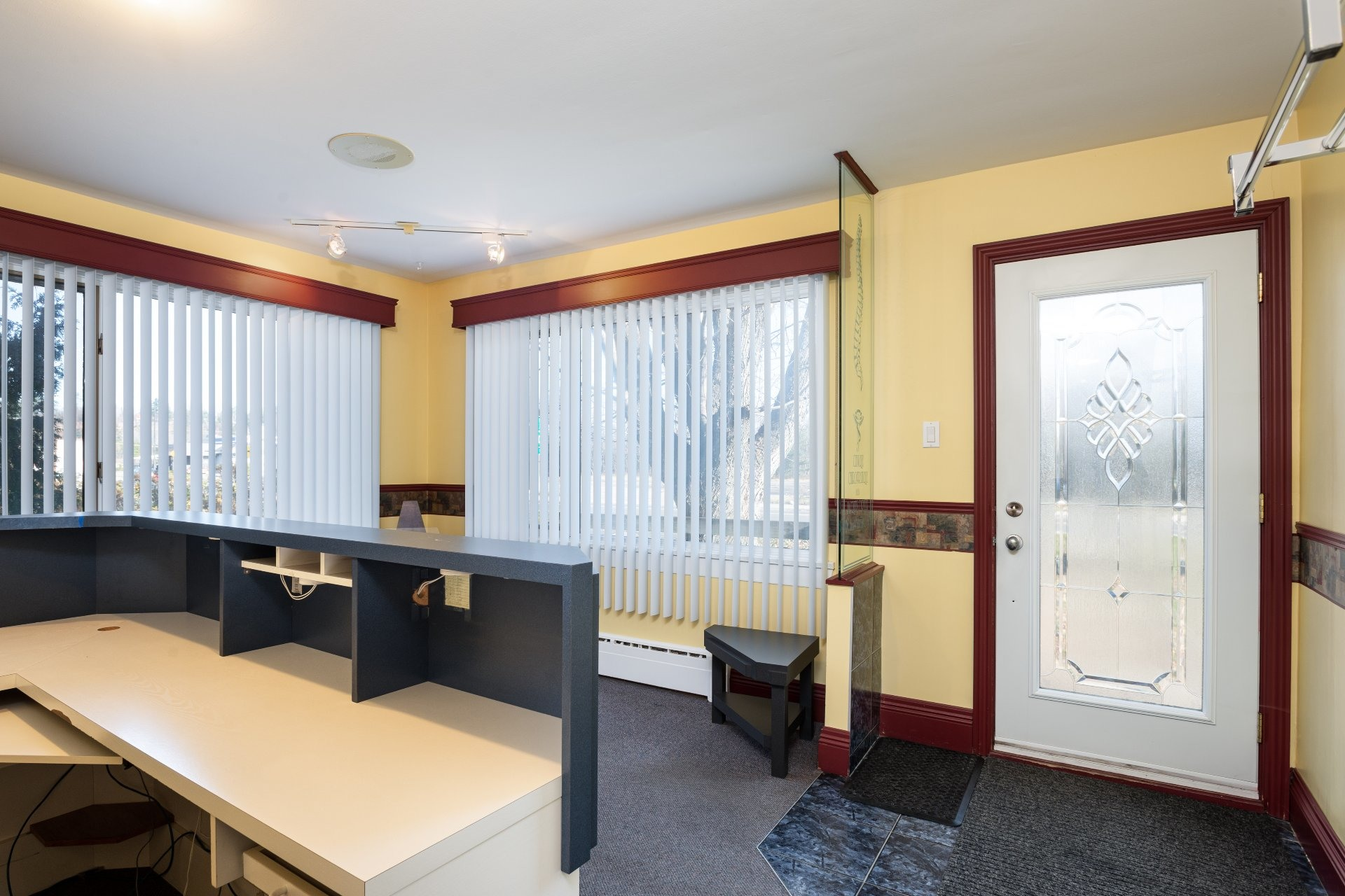 image 5 - Office For sale Sainte-Catherine-de-la-Jacques-Cartier