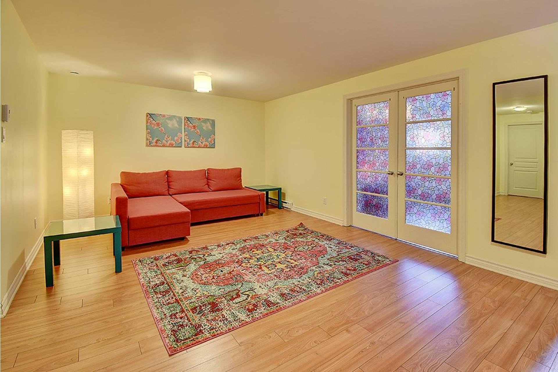 image 16 - Apartment For sale Verdun/Île-des-Soeurs Montréal  - 11 rooms