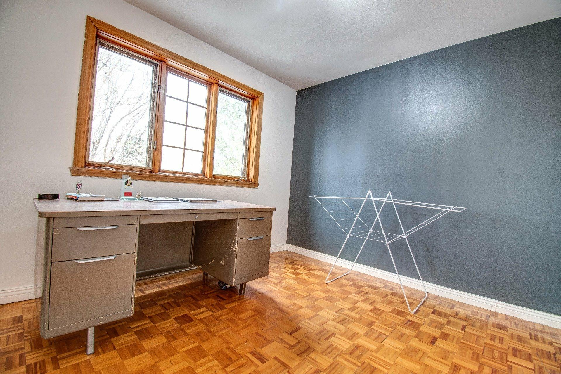 image 20 - Immeuble à revenus À vendre Trois-Rivières - 3 pièces