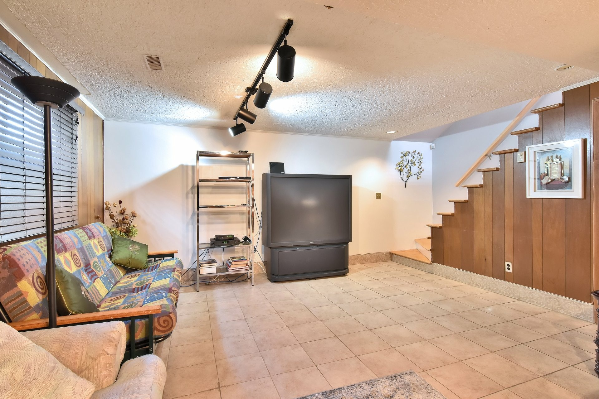 image 21 - House For sale Chomedey Laval  - 12 rooms