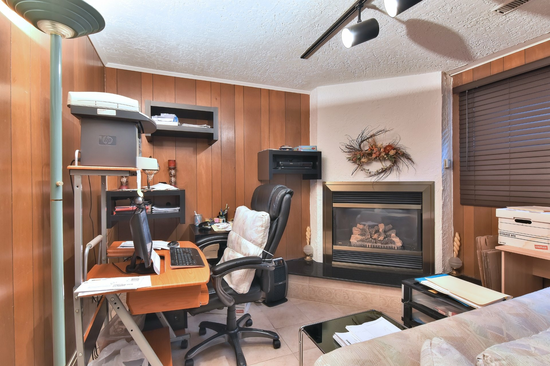 image 23 - House For sale Chomedey Laval  - 12 rooms