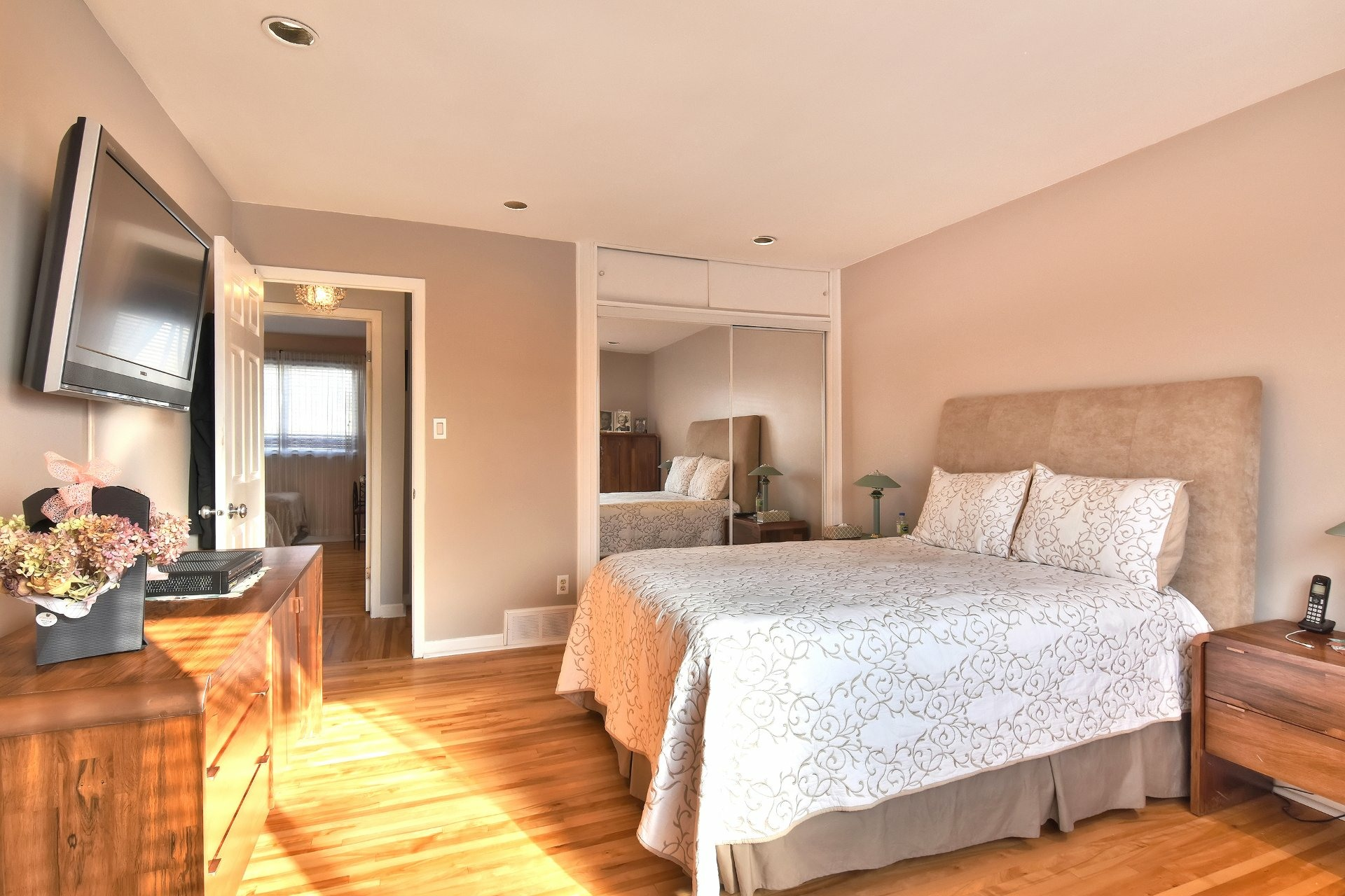 image 14 - House For sale Chomedey Laval  - 12 rooms