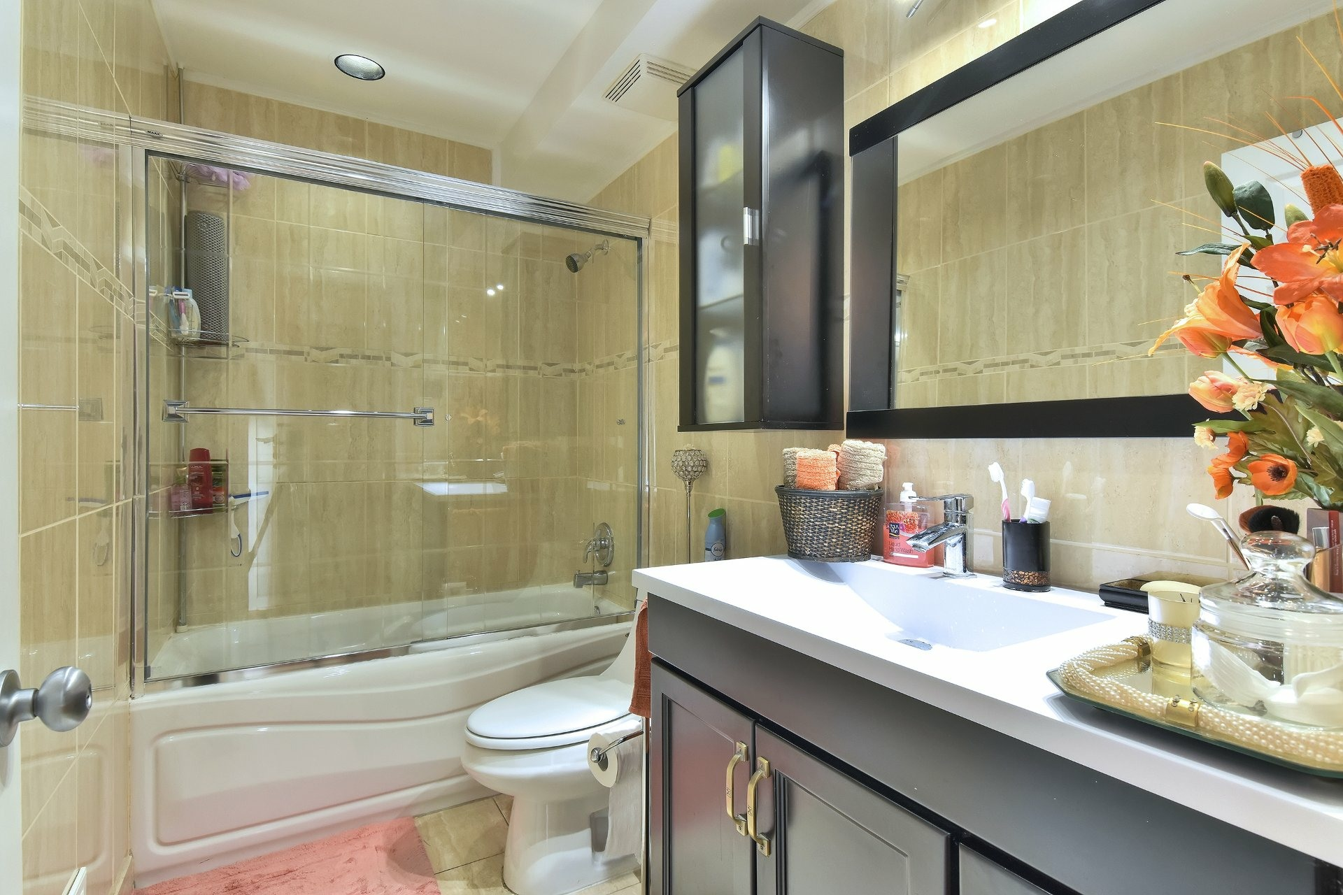 image 12 - House For sale Chomedey Laval  - 12 rooms