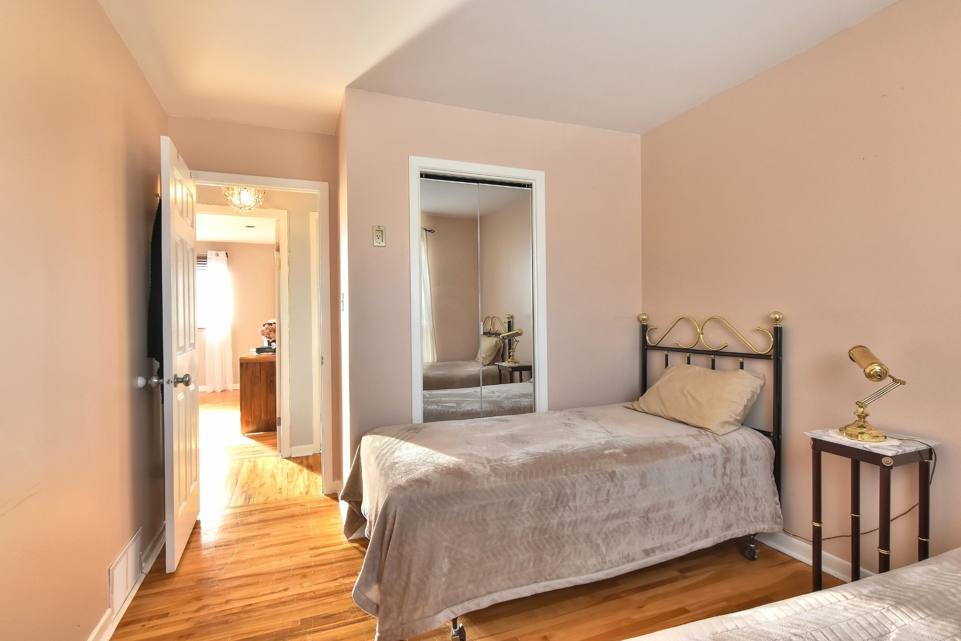 image 19 - House For sale Chomedey Laval  - 12 rooms